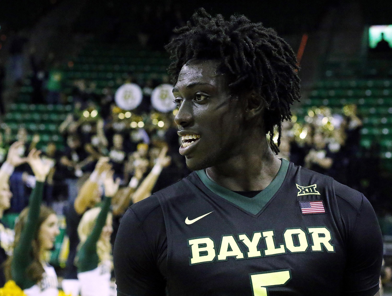9816672-ncaa-basketball-texas-at-baylor