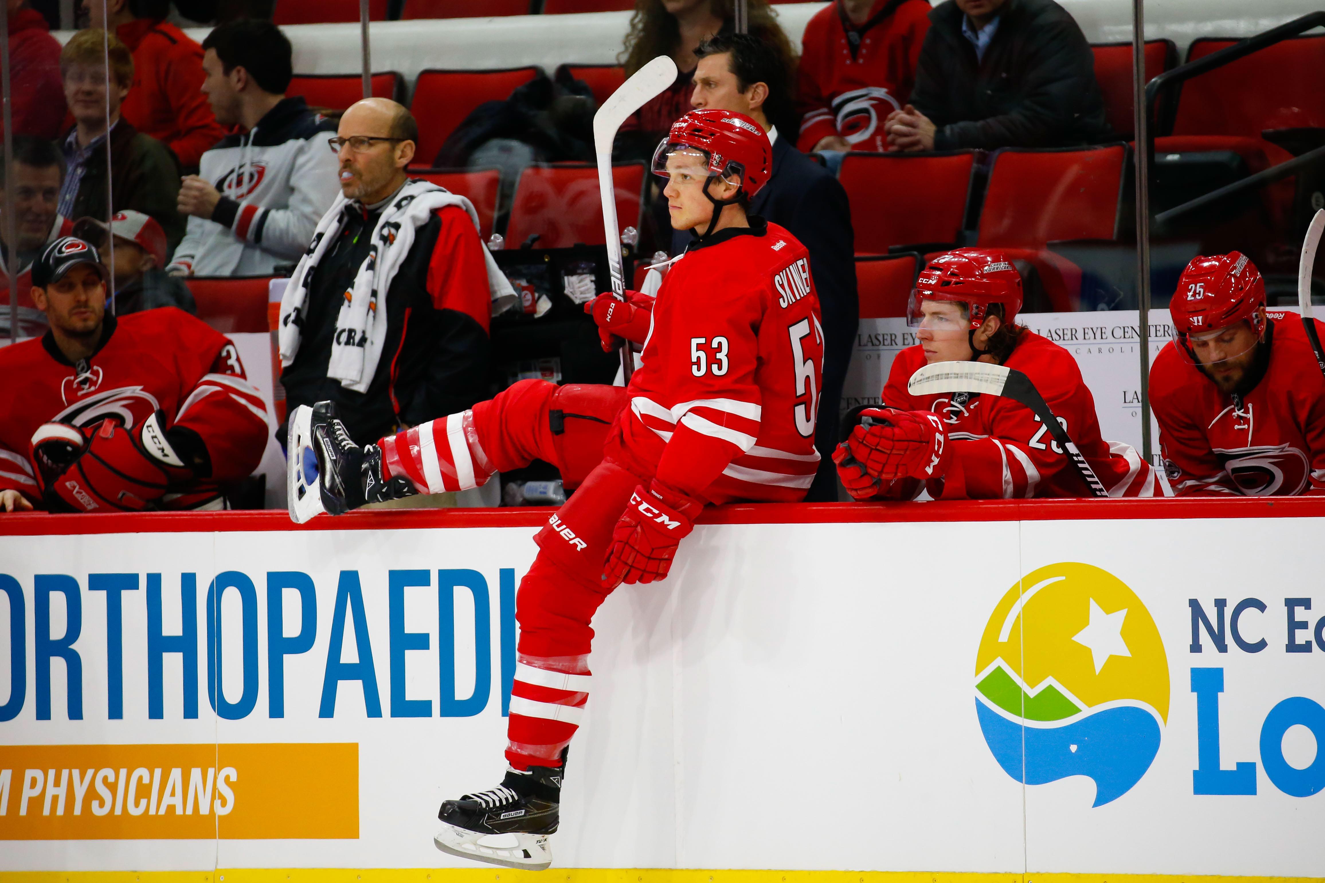 NHL Mid-Season Grades  Metropolitan Division Breakdown  aca9feeb9