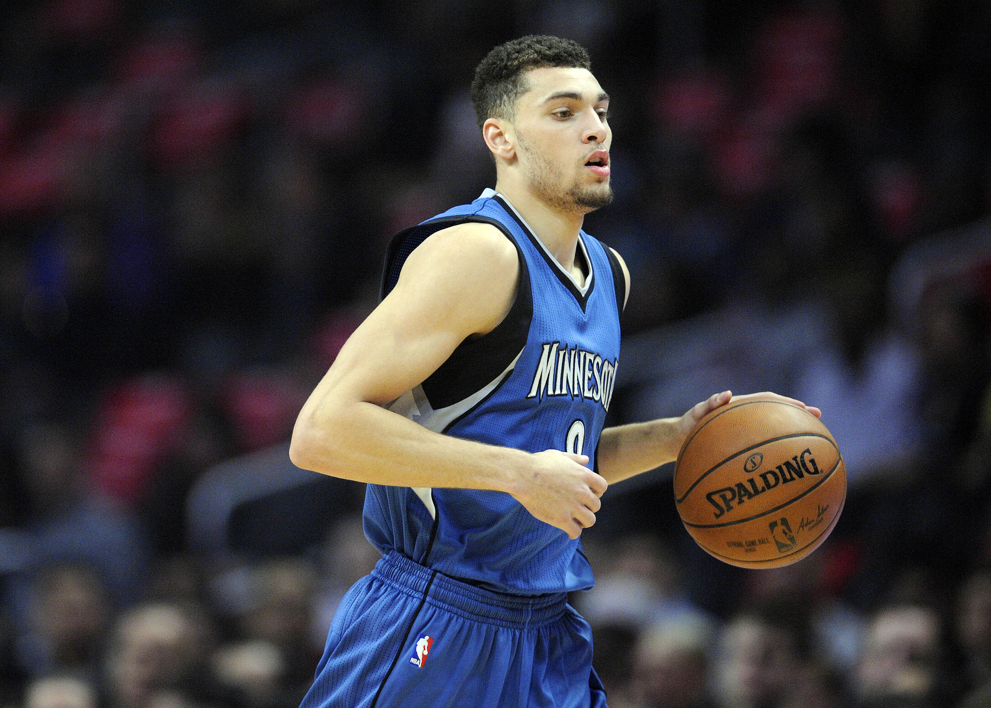 9822569-nba-minnesota-timberwolves-at-los-angeles-clippers