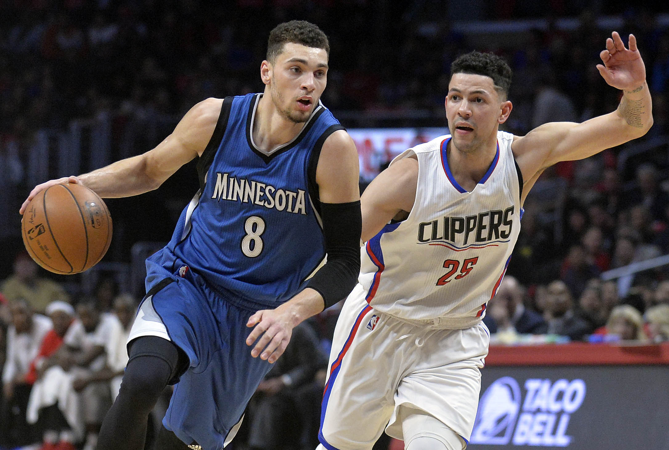 9822754-nba-minnesota-timberwolves-at-los-angeles-clippers