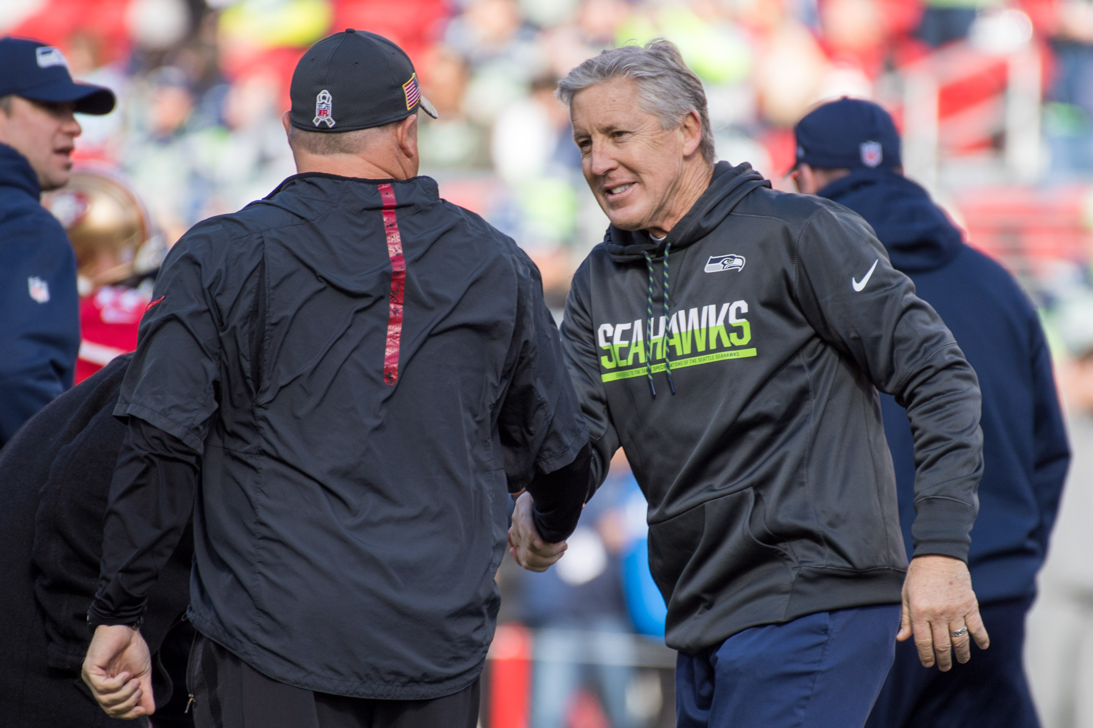 9823047-nfl-seattle-seahawks-at-san-francisco-49ers