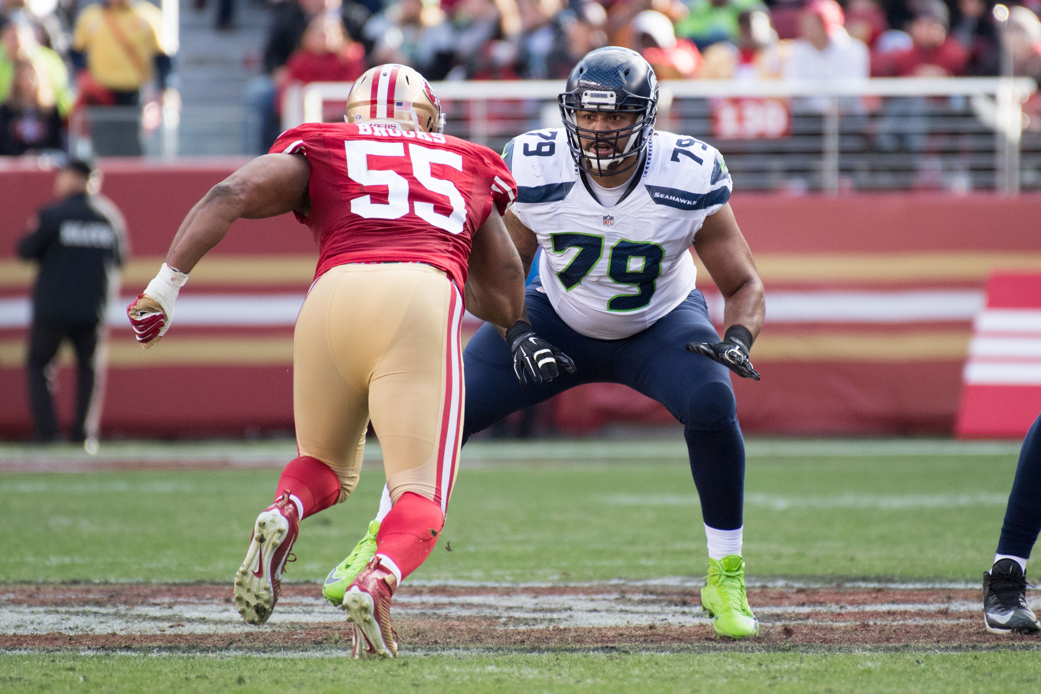 9823088-nfl-seattle-seahawks-at-san-francisco-49ers
