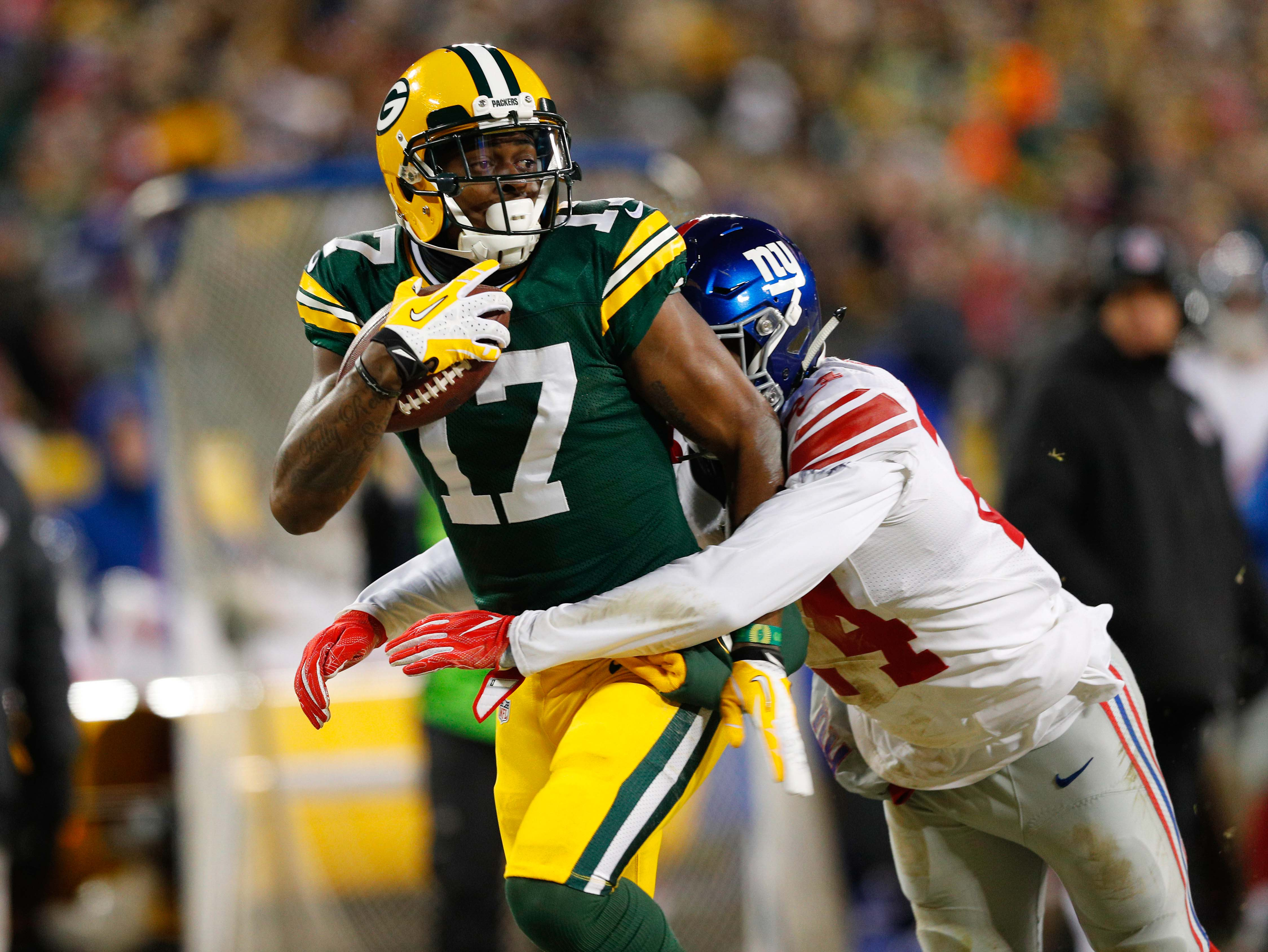 2020 Green Bay Packers TV Schedule - Sports Games Today