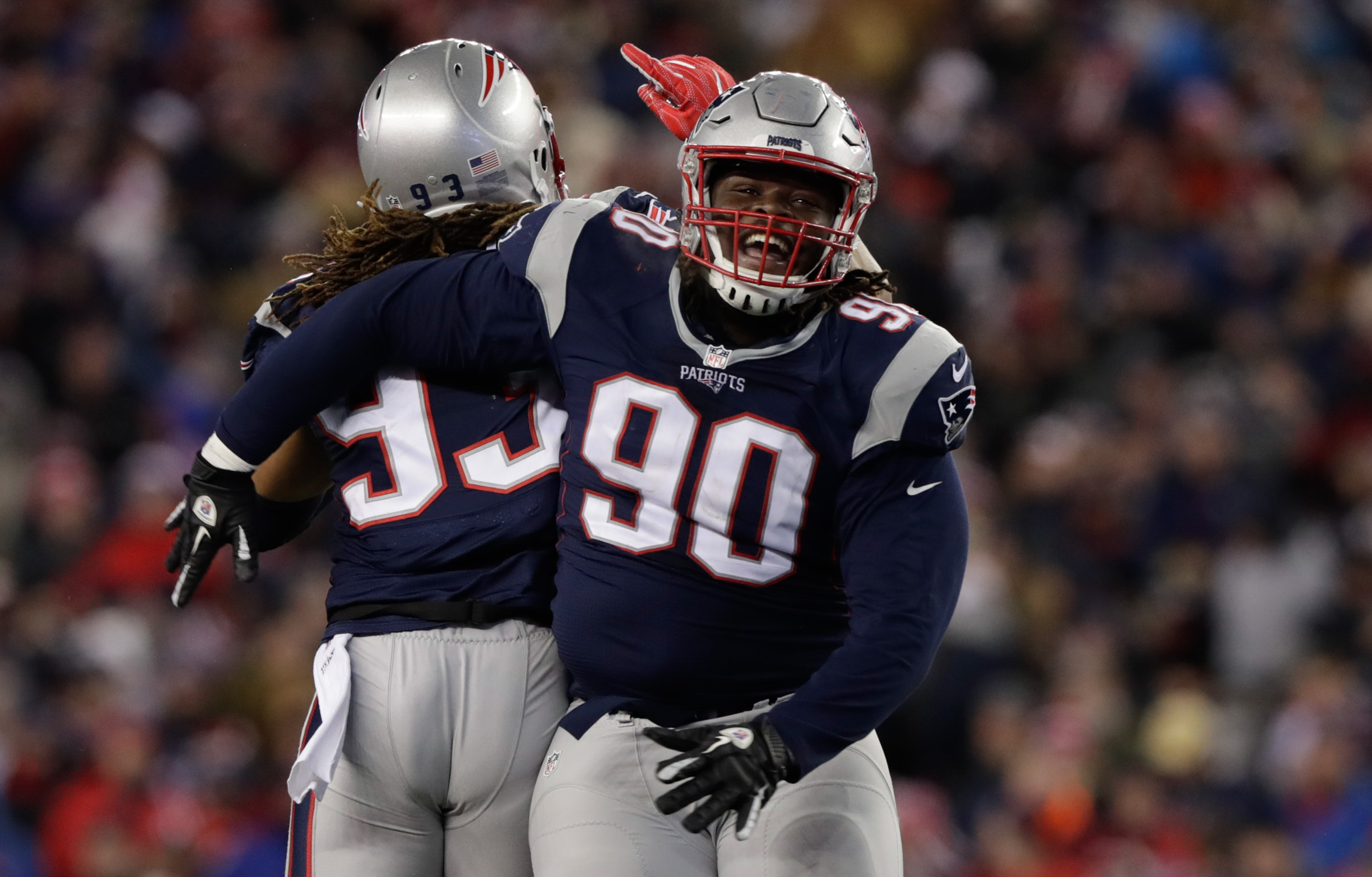 9824613-nfl-afc-divisional-houston-texans-at-new-england-patriots