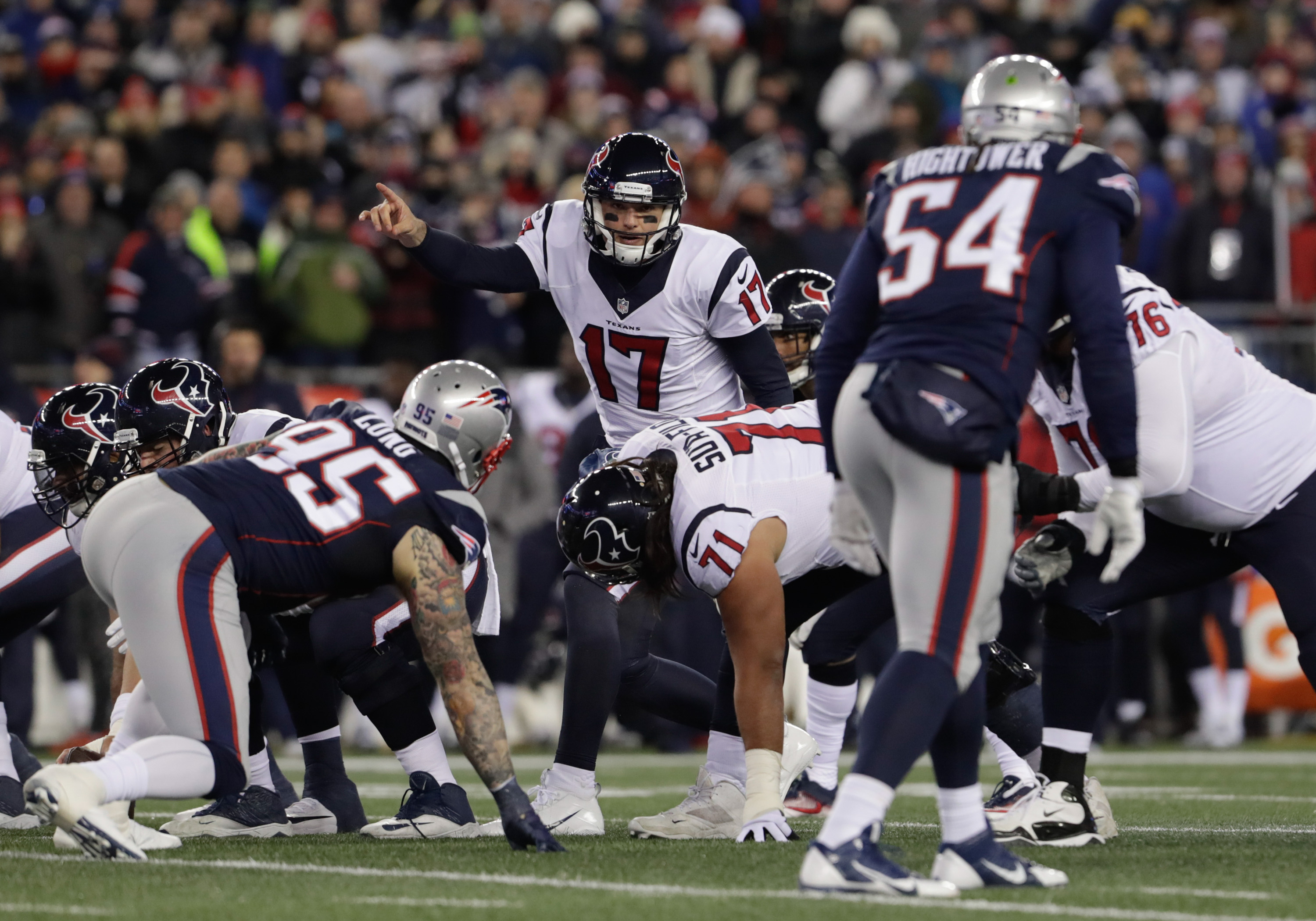 9824899-nfl-afc-divisional-houston-texans-at-new-england-patriots