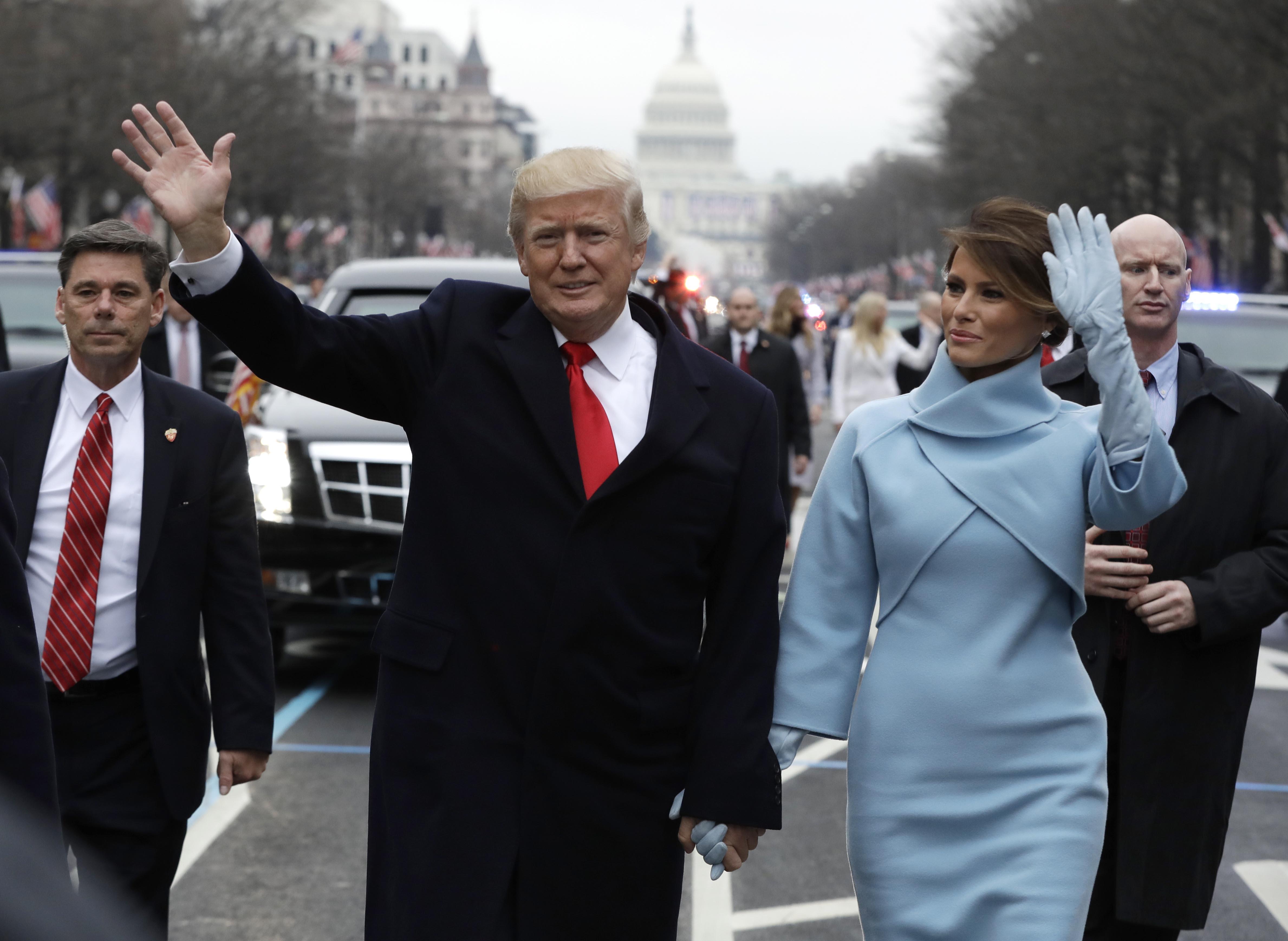 9826016-news-presidential-inauguration