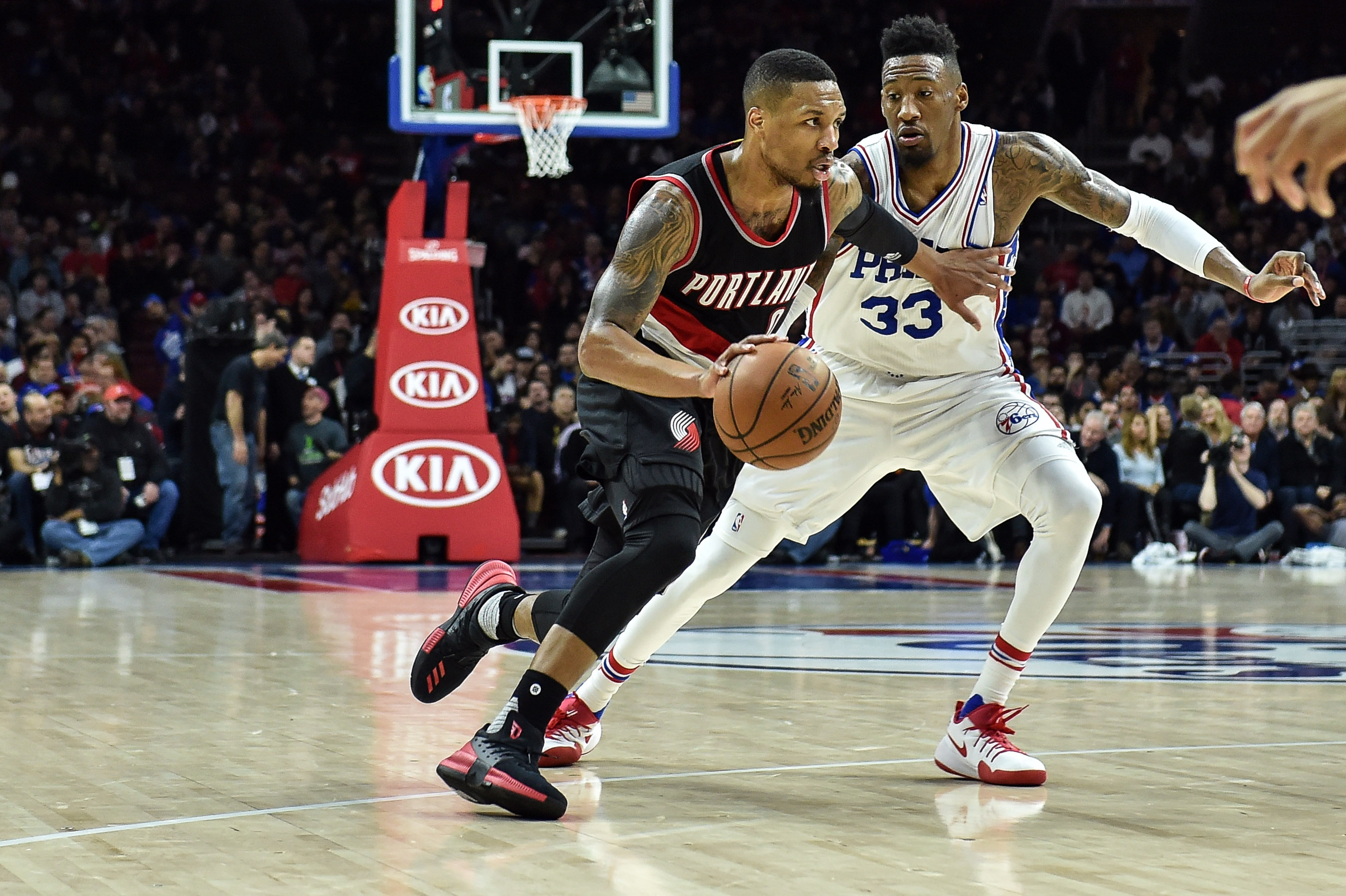 9826127-nba-portland-trail-blazers-at-philadelphia-76ers