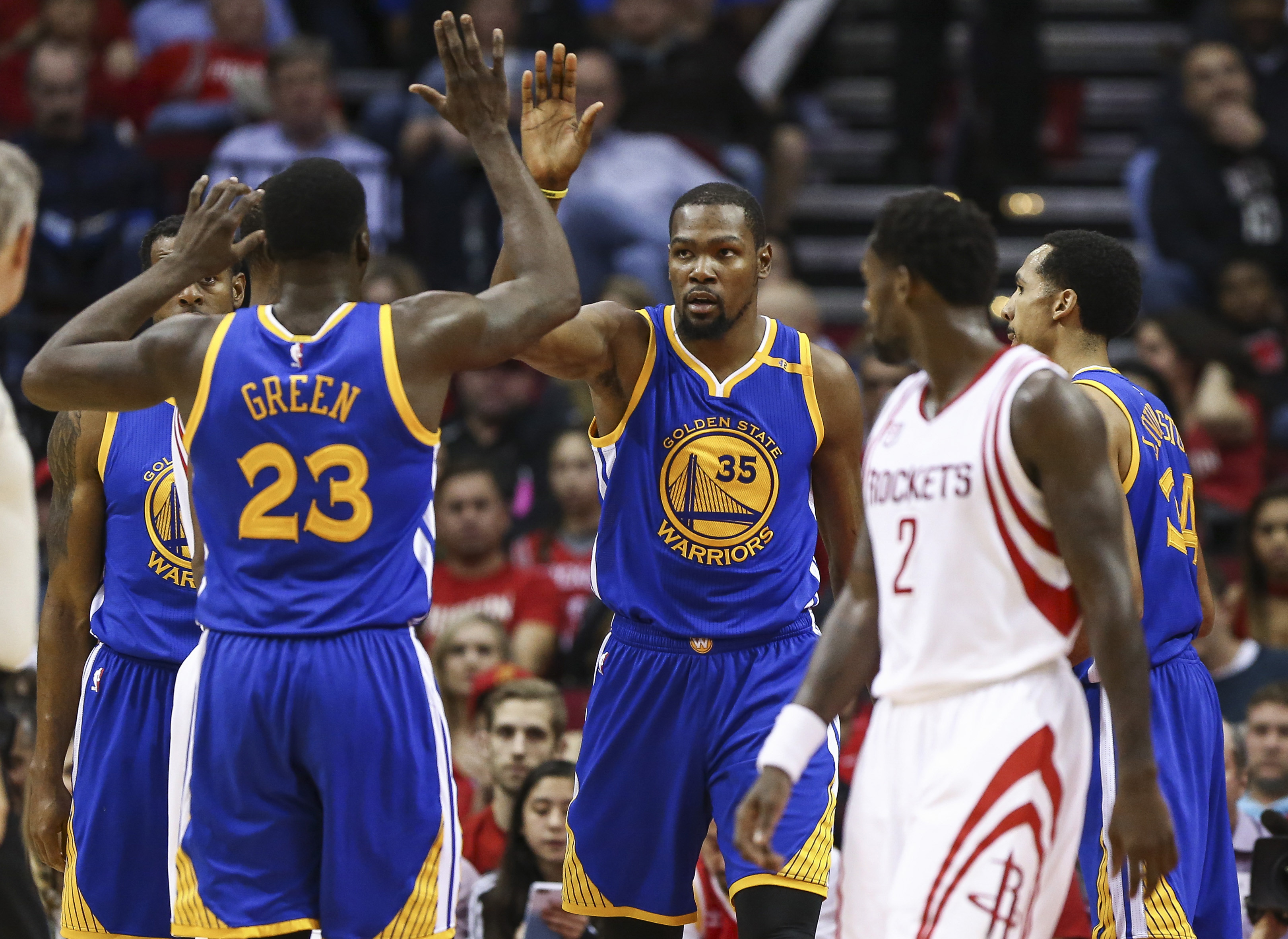 9826366-nba-golden-state-warriors-at-houston-rockets