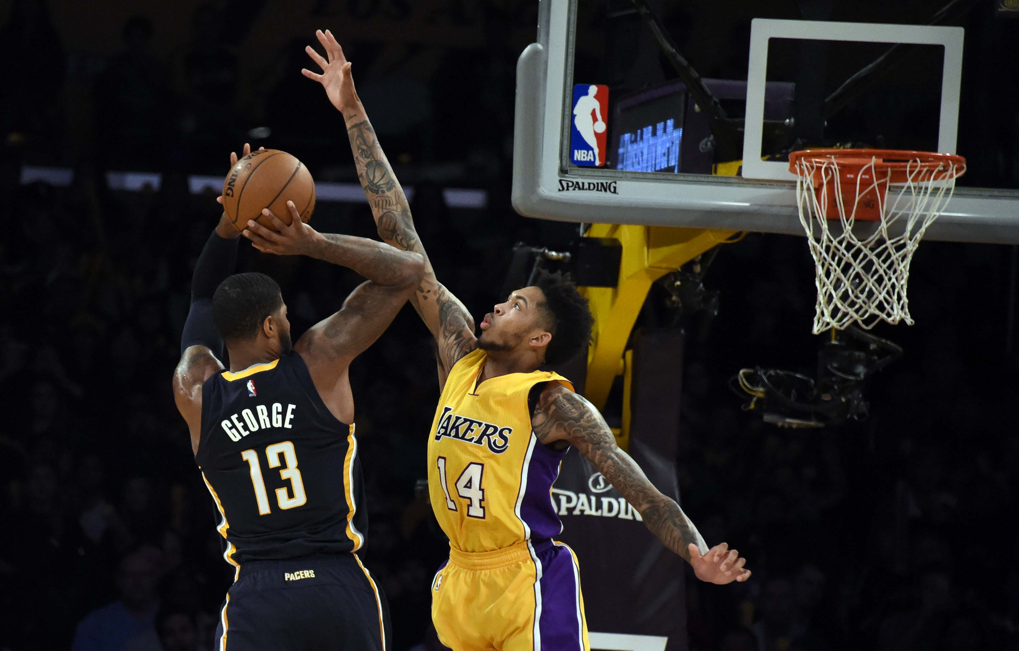 9826815-nba-indiana-pacers-at-los-angeles-lakers