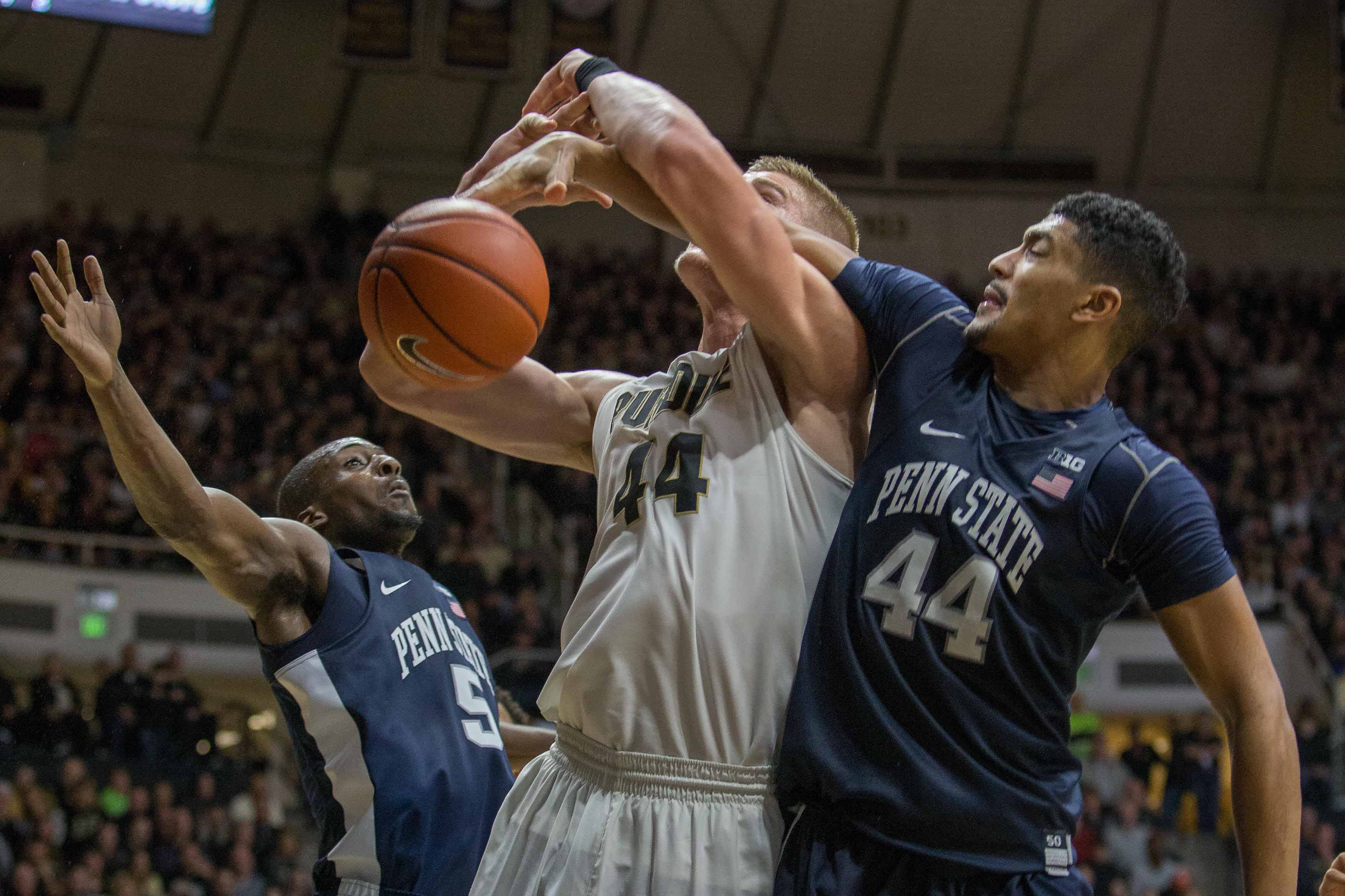 9827294-ncaa-basketball-penn-state-at-purdue