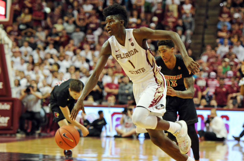 Le fil des FLORIDA STATE SEMINALES 9827893-ncaa-basketball-louisville-at-florida-state-850x560
