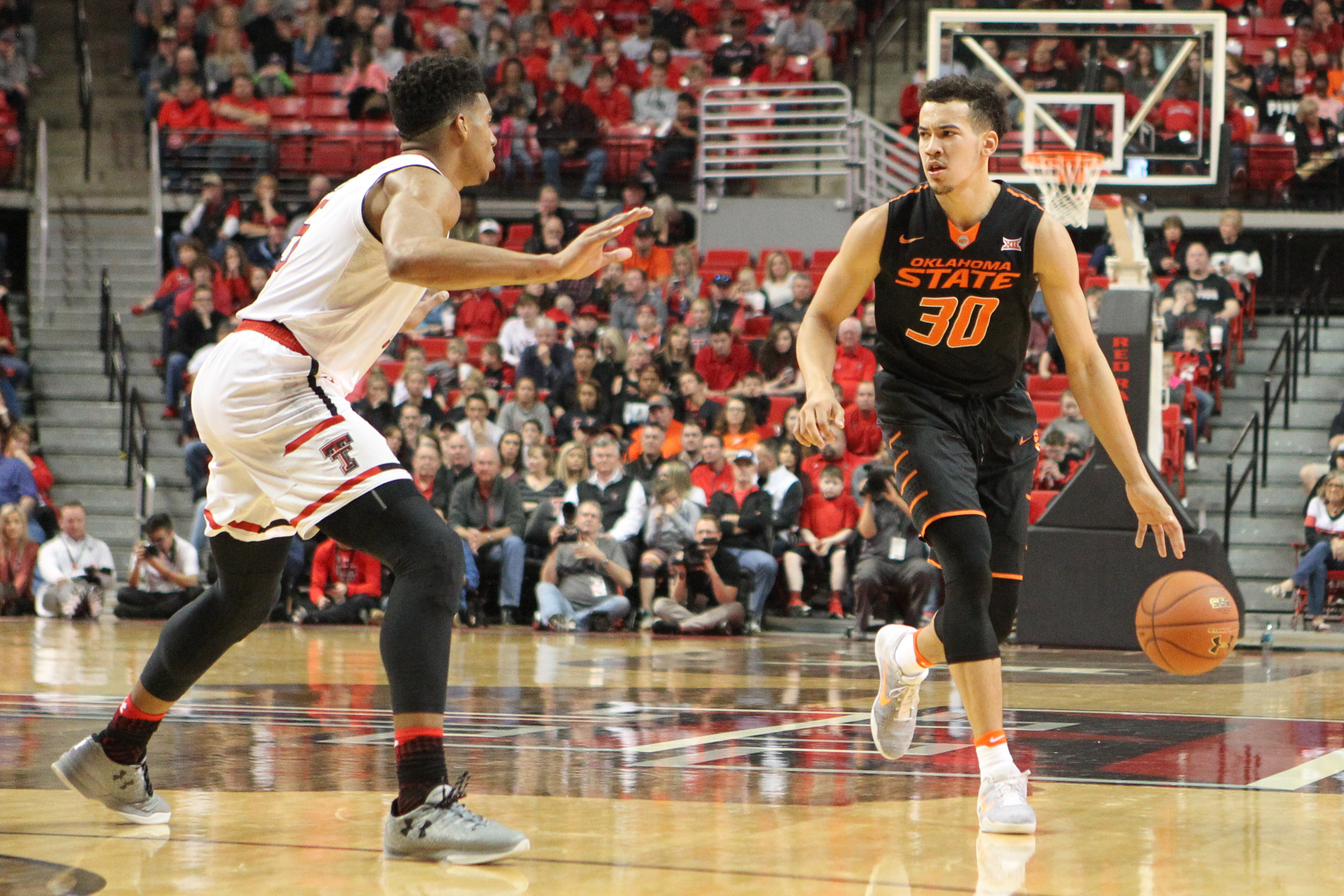 9828188-ncaa-basketball-oklahoma-state-at-texas-tech
