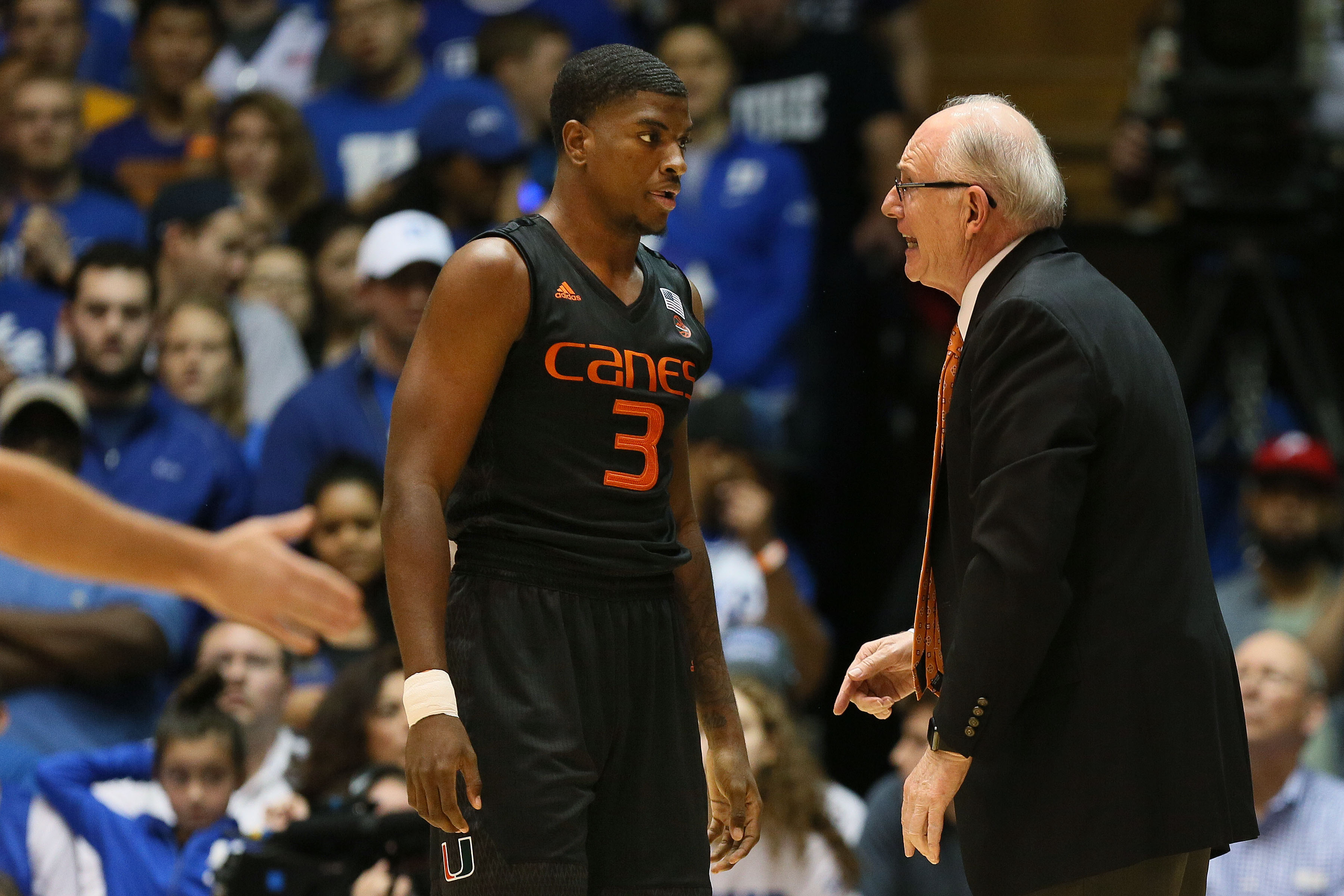9829326-ncaa-basketball-miami-at-duke