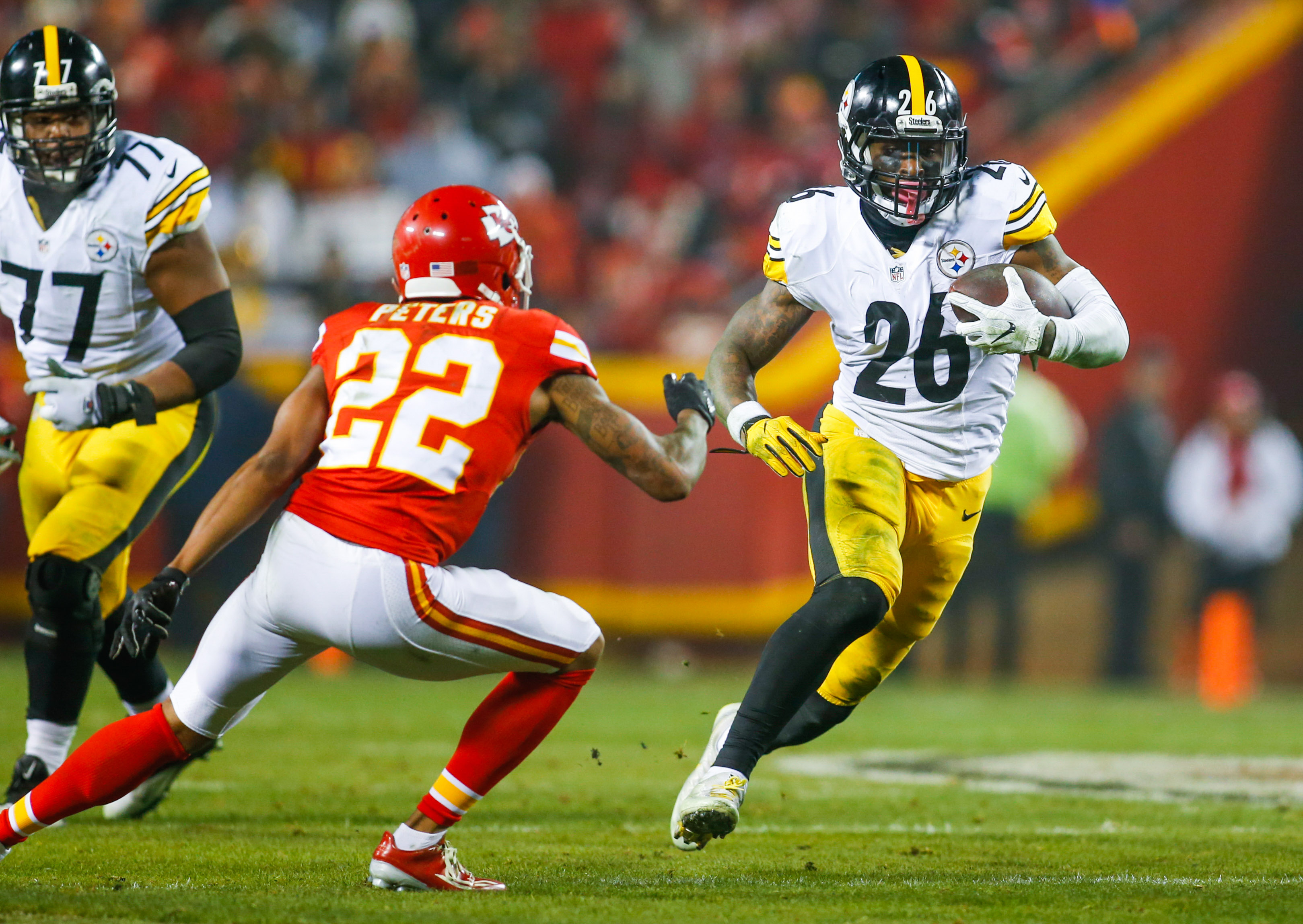 9830449-nfl-afc-divisional-pittsburgh-steelers-at-kansas-city-chiefs
