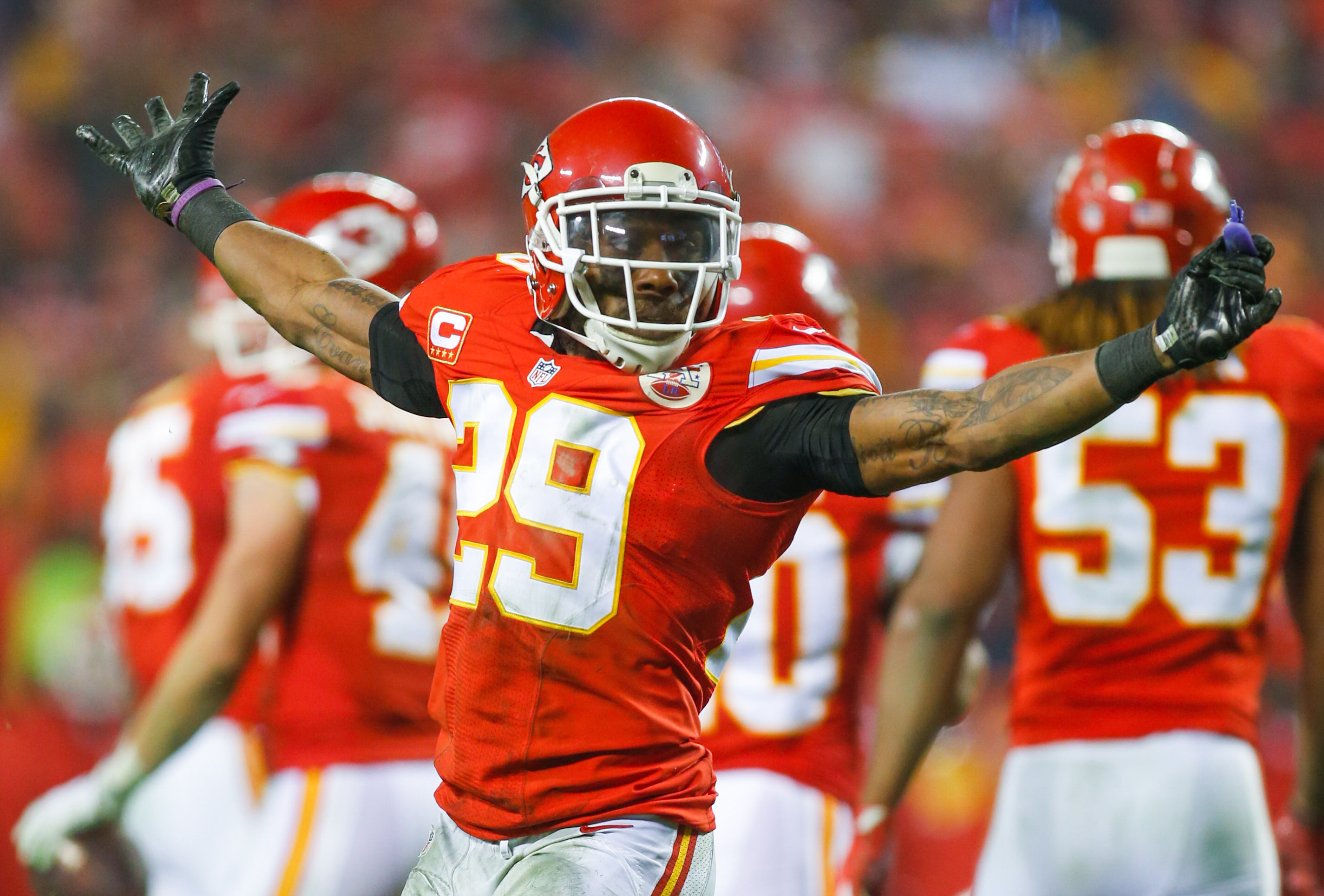 9830484-nfl-afc-divisional-pittsburgh-steelers-at-kansas-city-chiefs-3
