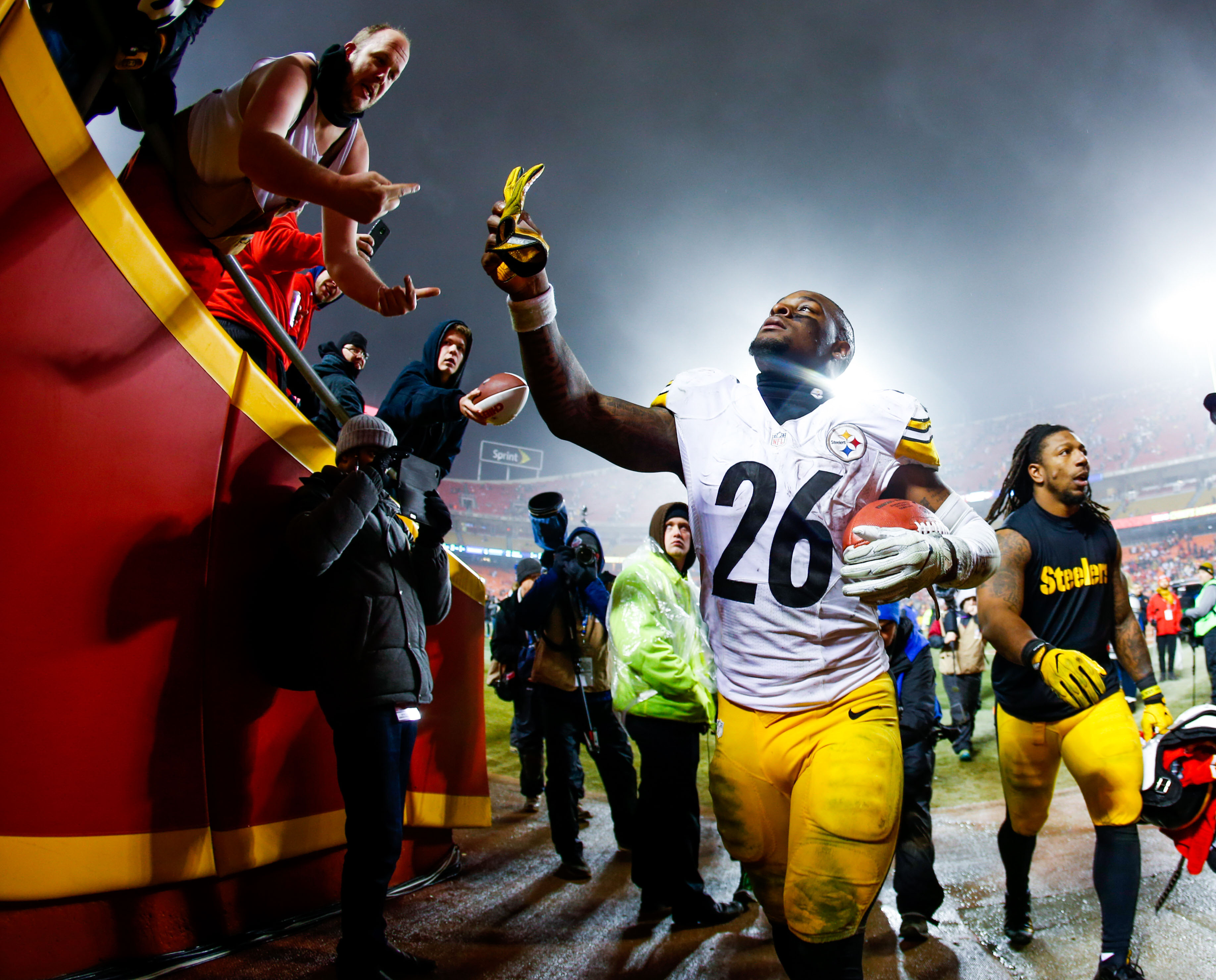 9830516-nfl-afc-divisional-pittsburgh-steelers-at-kansas-city-chiefs