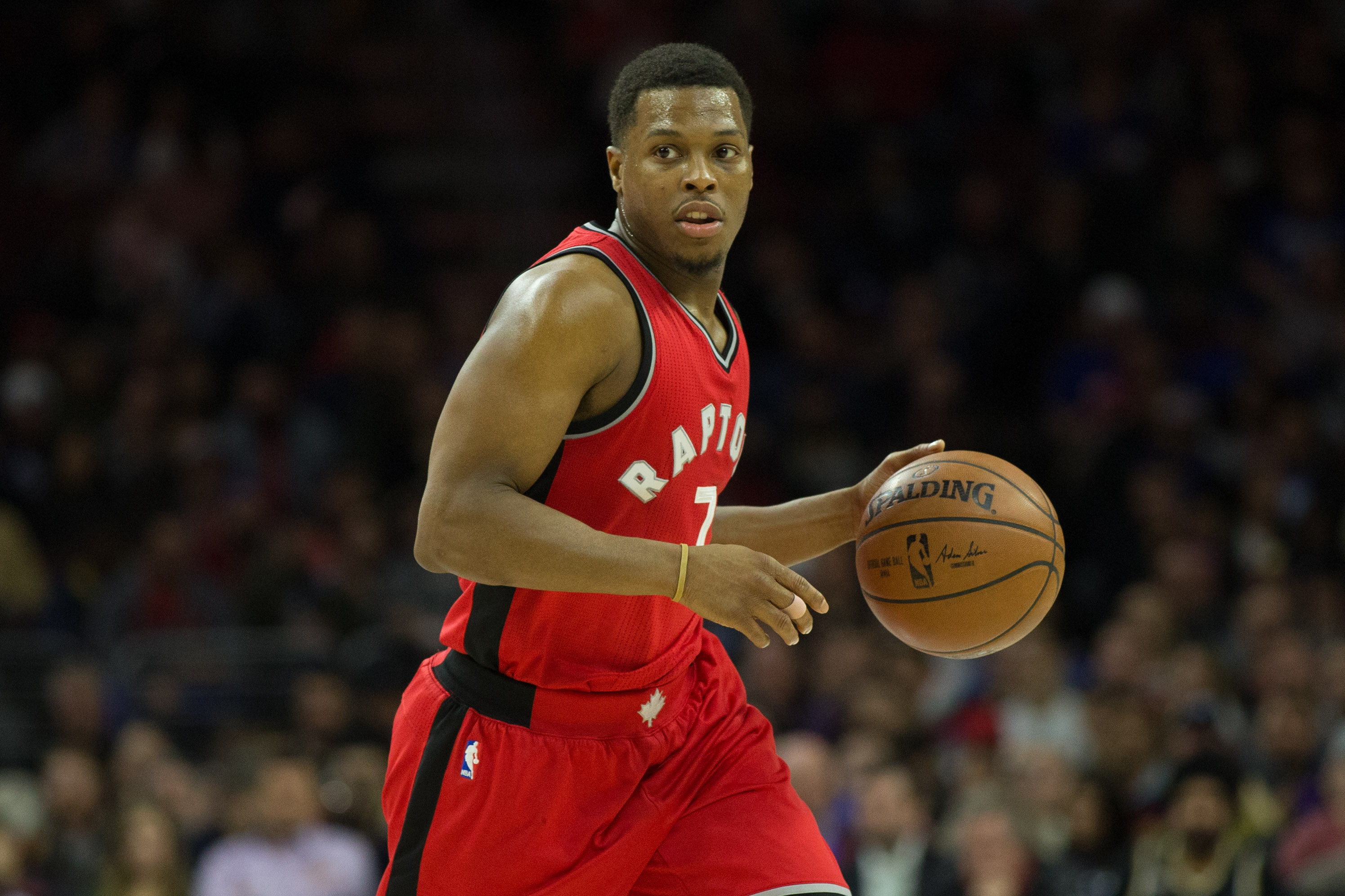 Kyle Lowry: 5 potential landing spots in free agency