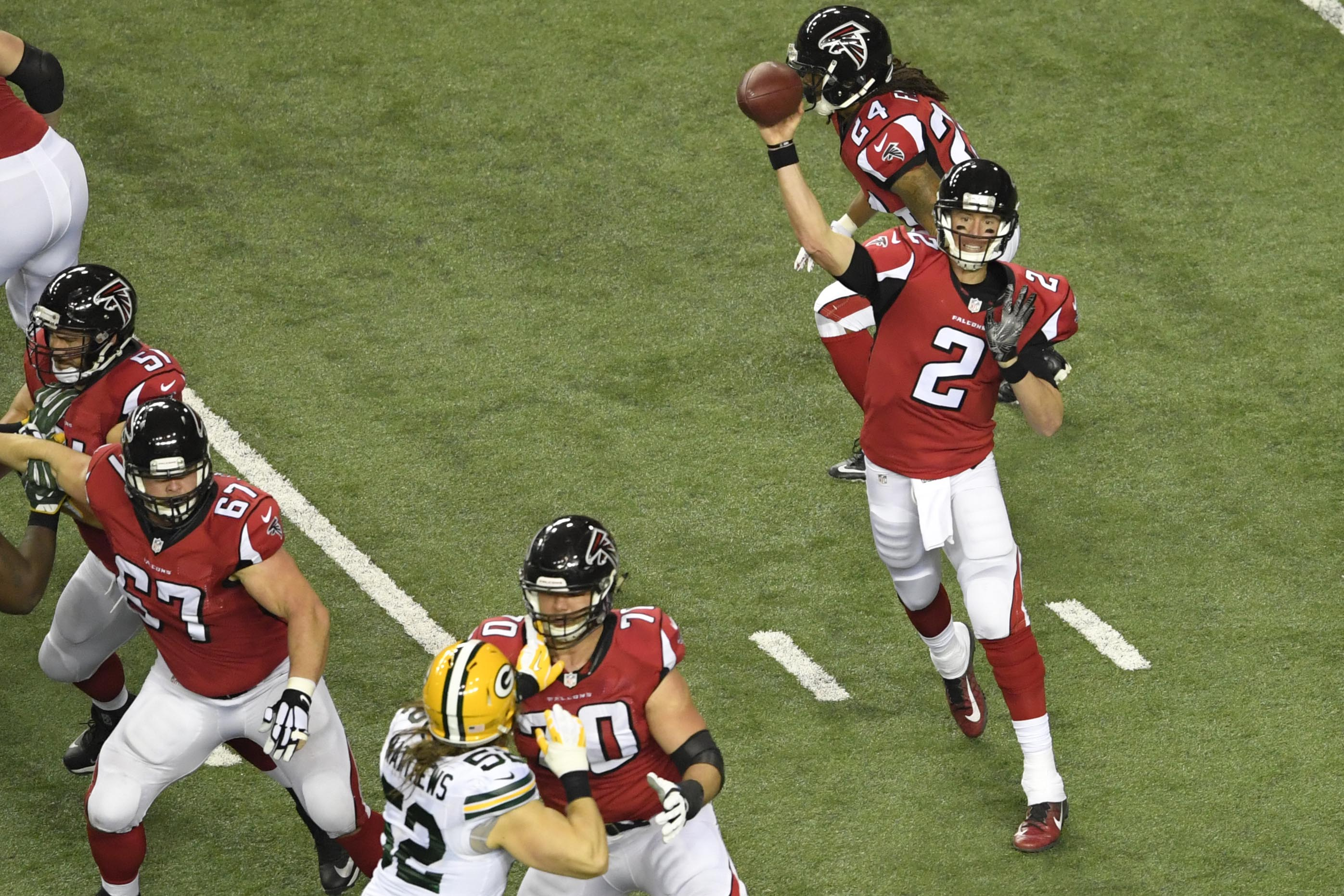 9831850-nfl-nfc-championship-green-bay-packers-at-atlanta-falcons
