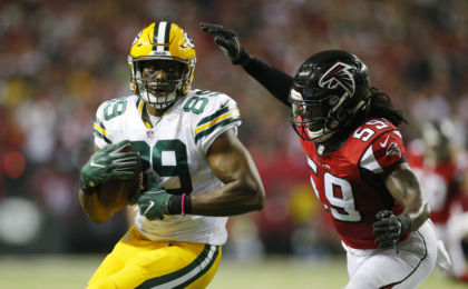 9832160-nfl-nfc-championship-green-bay-packers-at-atlanta-falcons-420x260