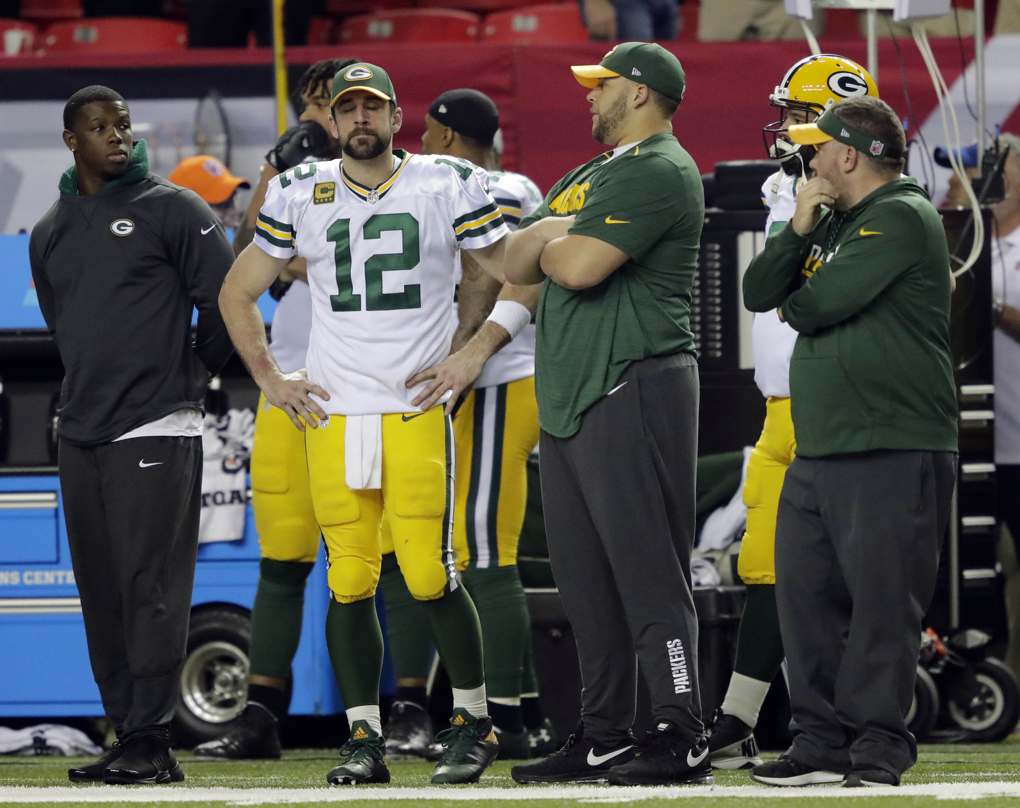 9832540-nfl-nfc-championship-green-bay-packers-at-atlanta-falcons