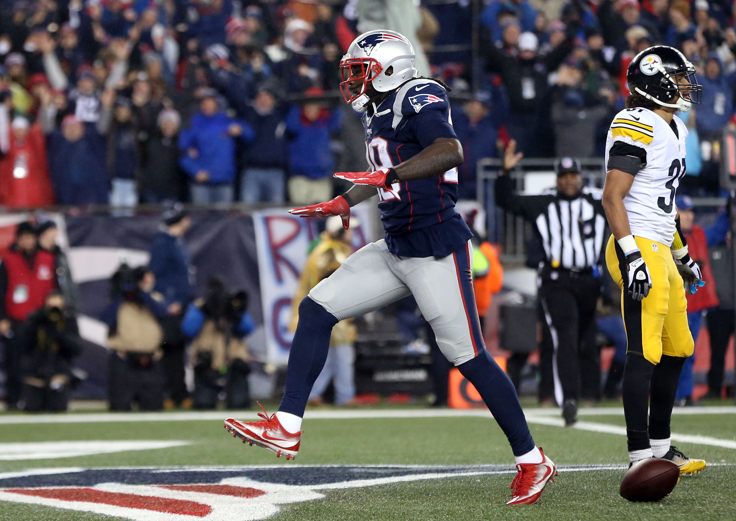 9832868-nfl-afc-championship-pittsburgh-steelers-at-new-england-patriots