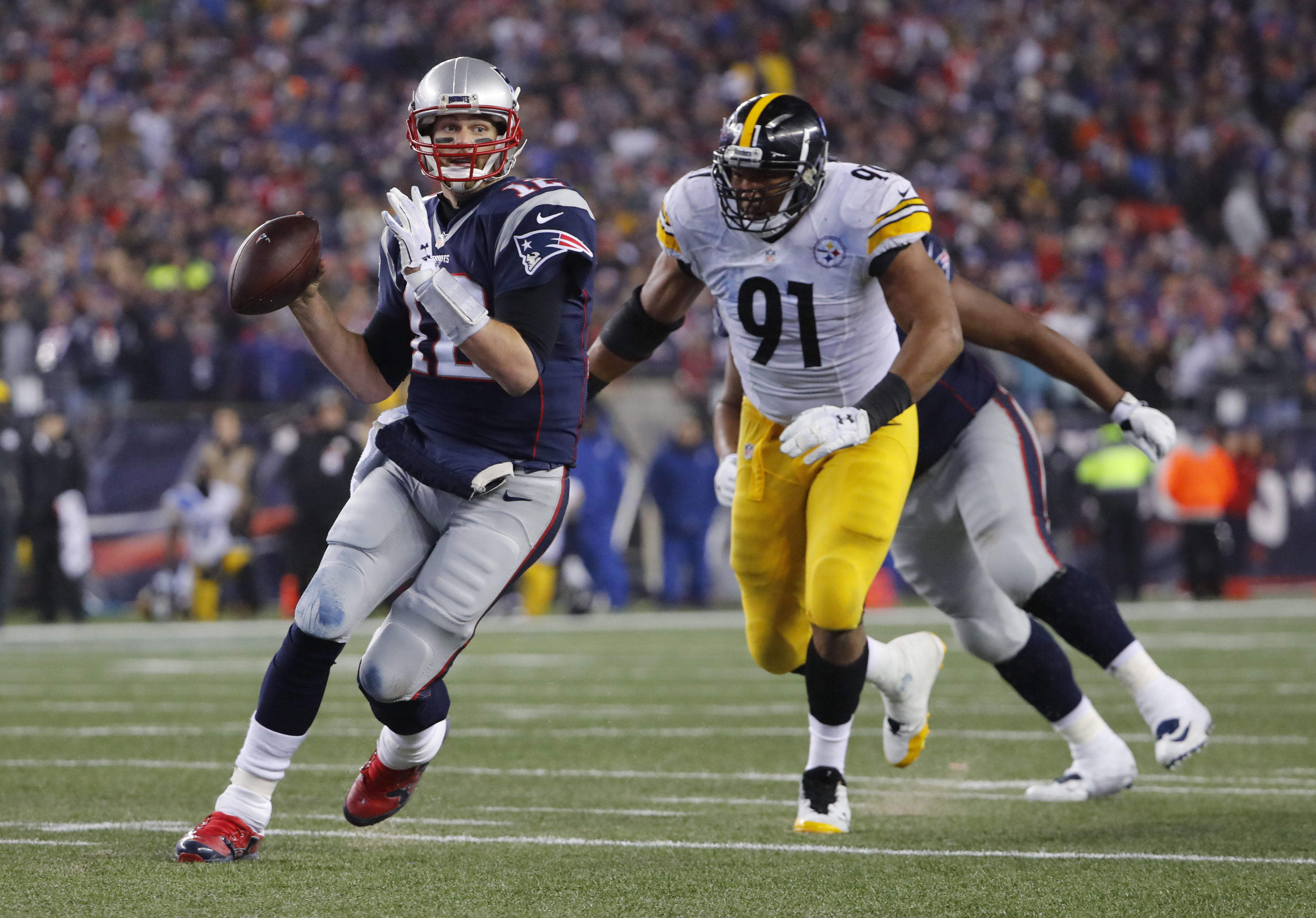 9832973-nfl-afc-championship-pittsburgh-steelers-at-new-england-patriots