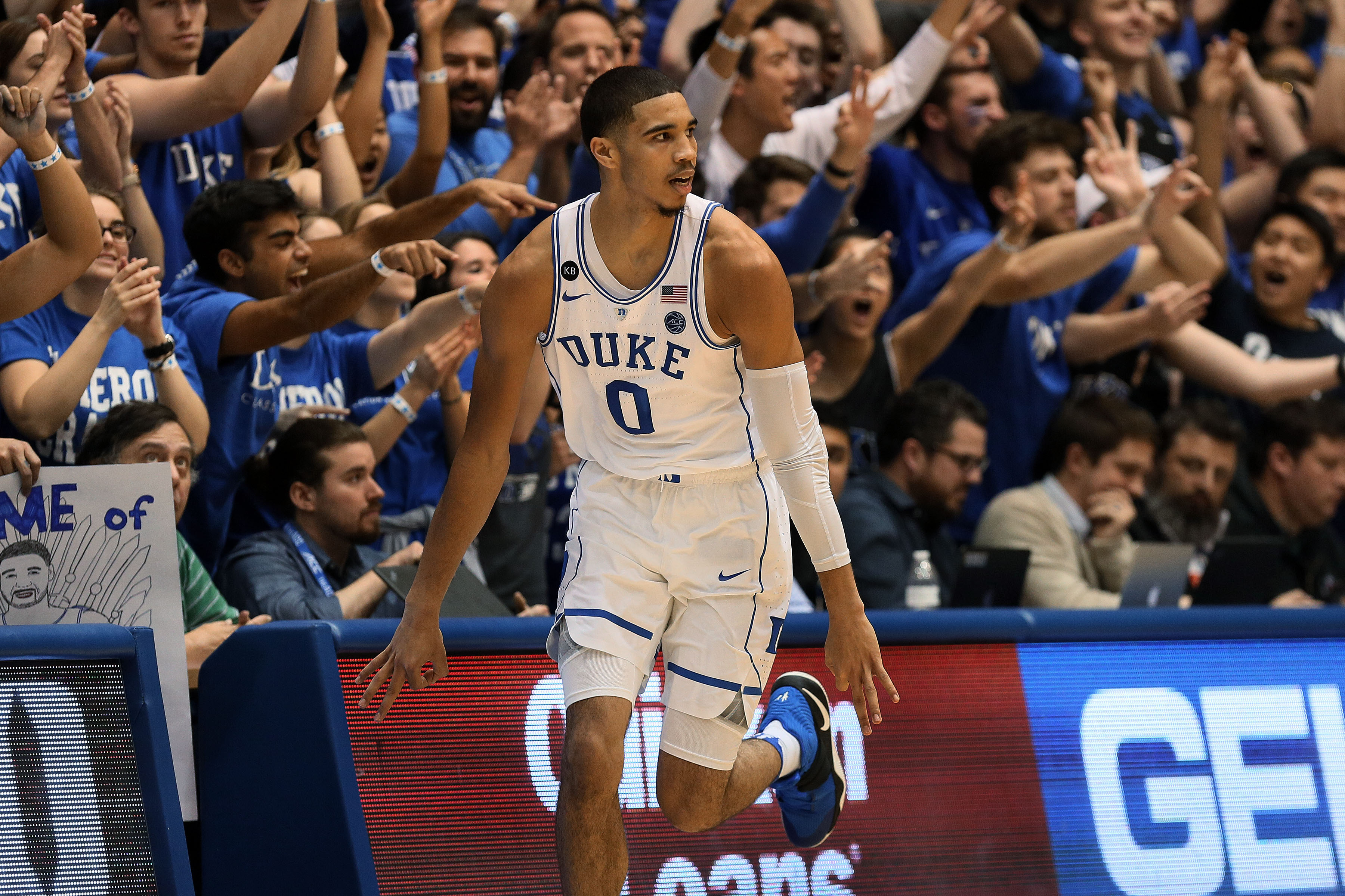duke basketball - photo #21