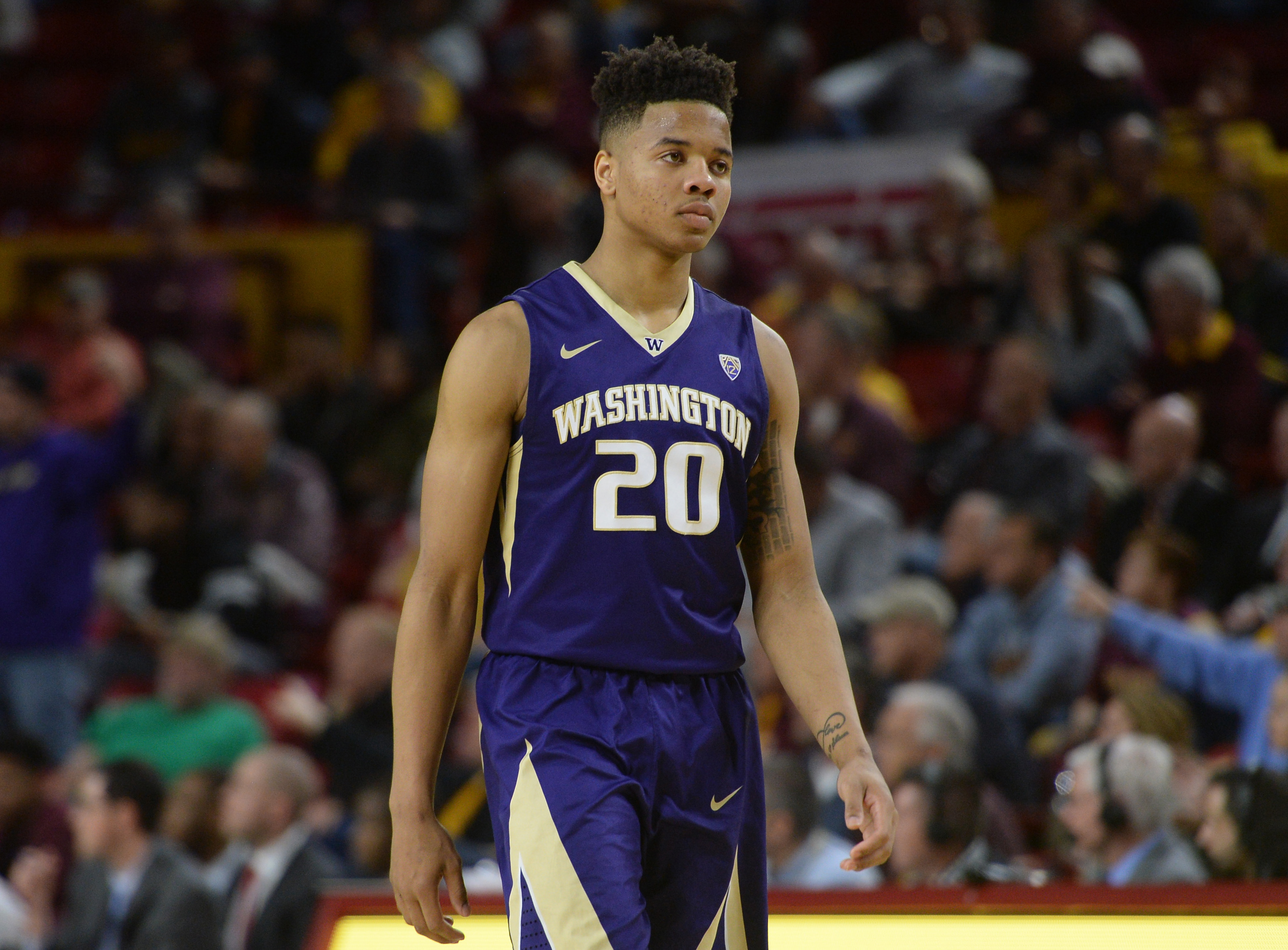 9838452-ncaa-basketball-washington-at-arizona-state