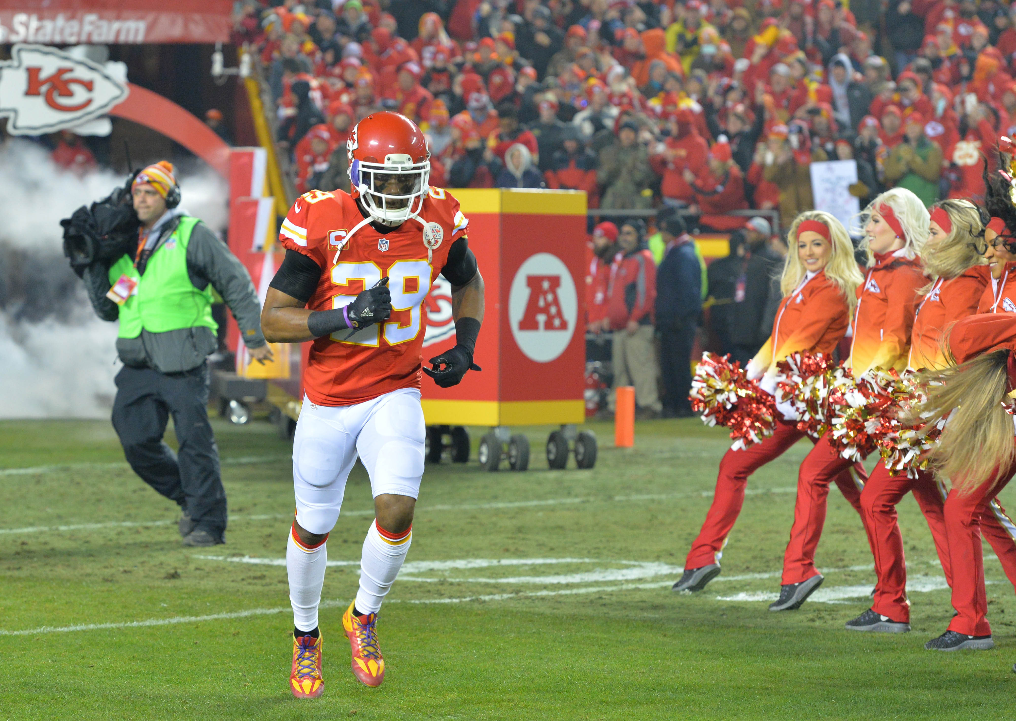 9839452-nfl-afc-divisional-pittsburgh-steelers-at-kansas-city-chiefs