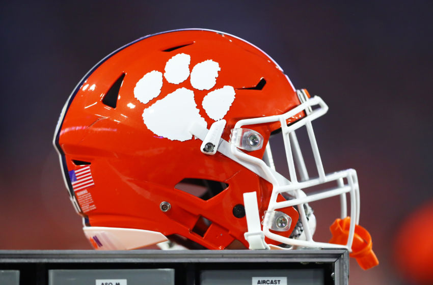 Miami Vs Clemson 2016 >> Clemson Spring Game 2017 live stream: How to watch online