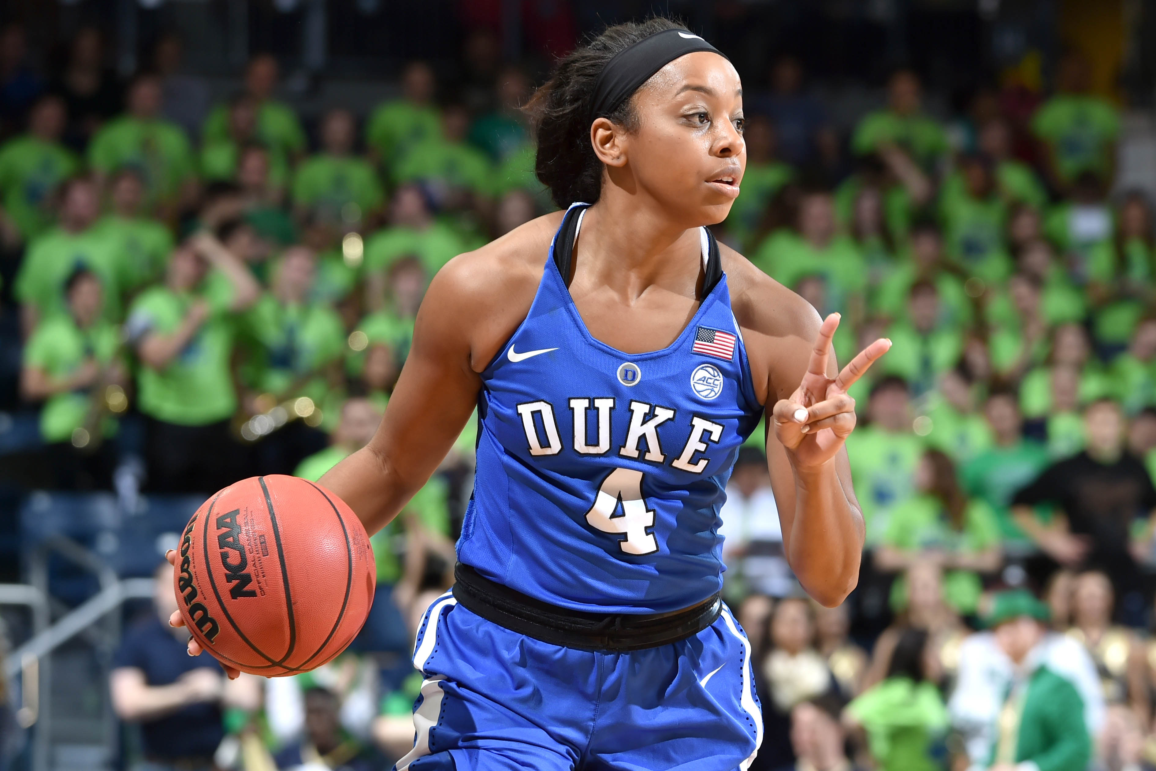 duke womens basketball adds three to allacc teams