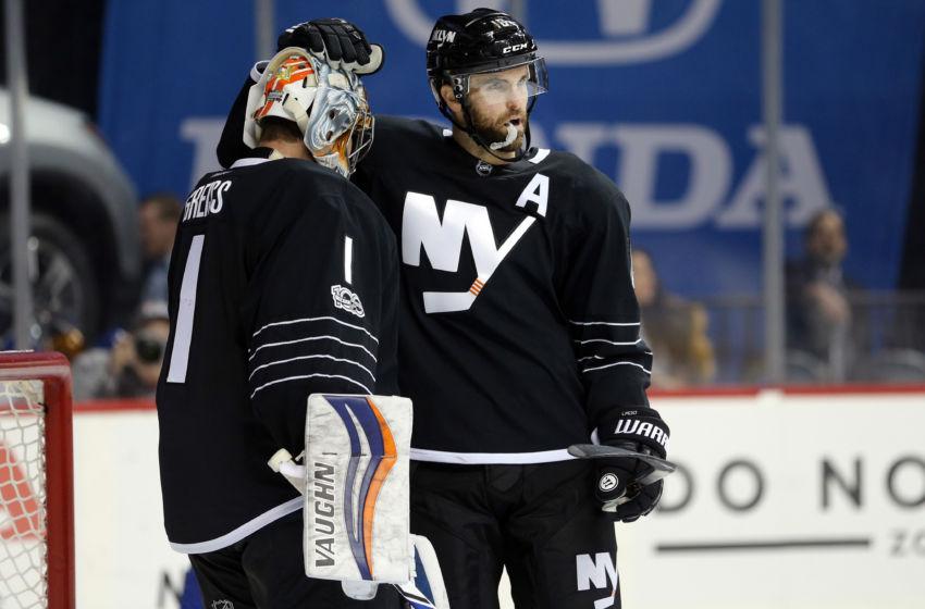 Ny Islanders Playoff Chances
