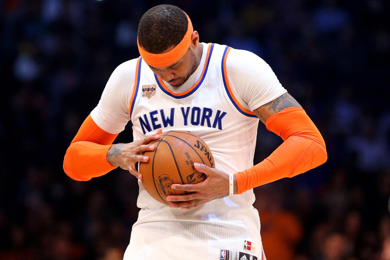 FanDuel NBA Daily Picks and Pivots - January 31