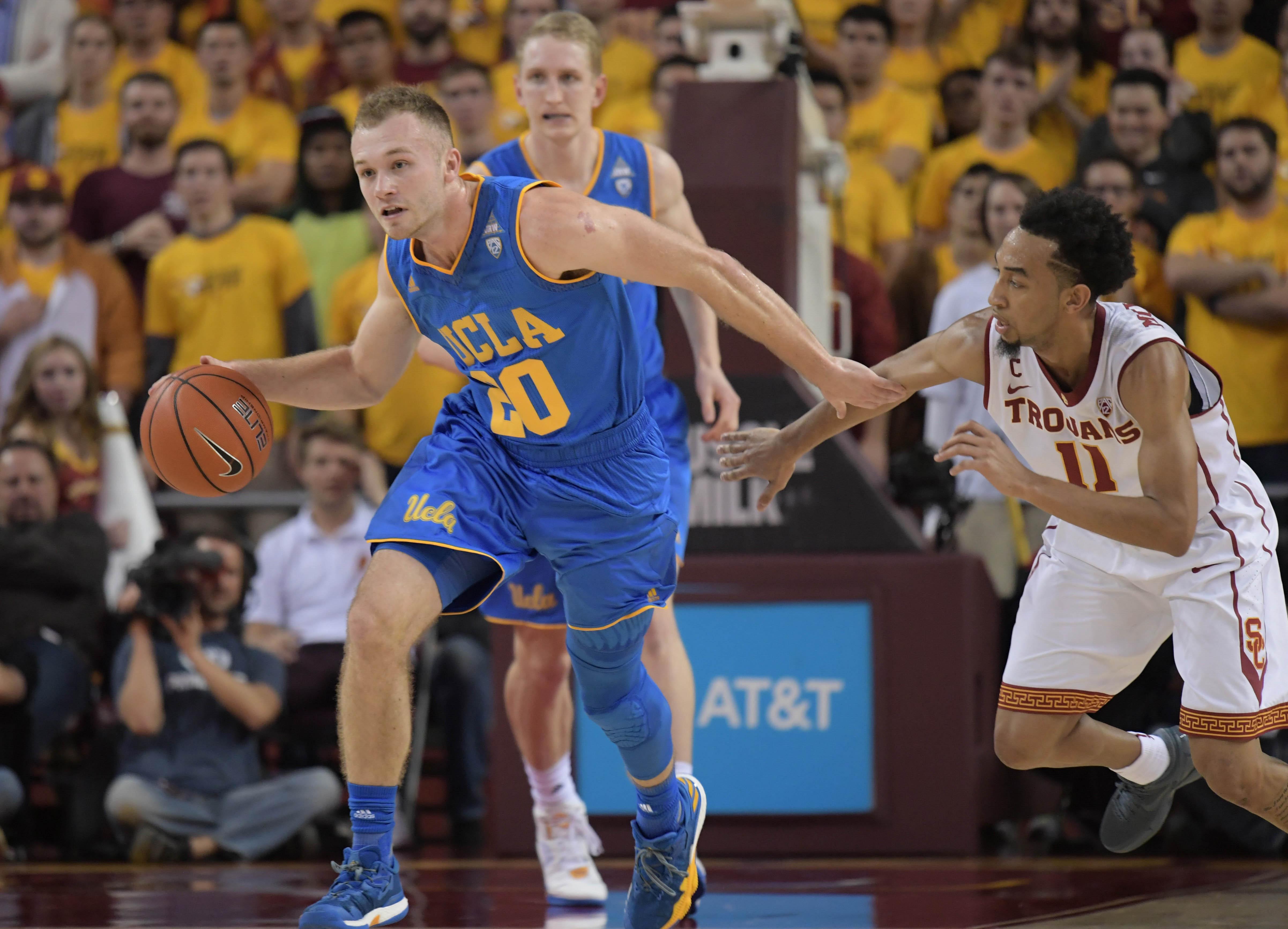 9842725-ncaa-basketball-ucla-at-southern-california