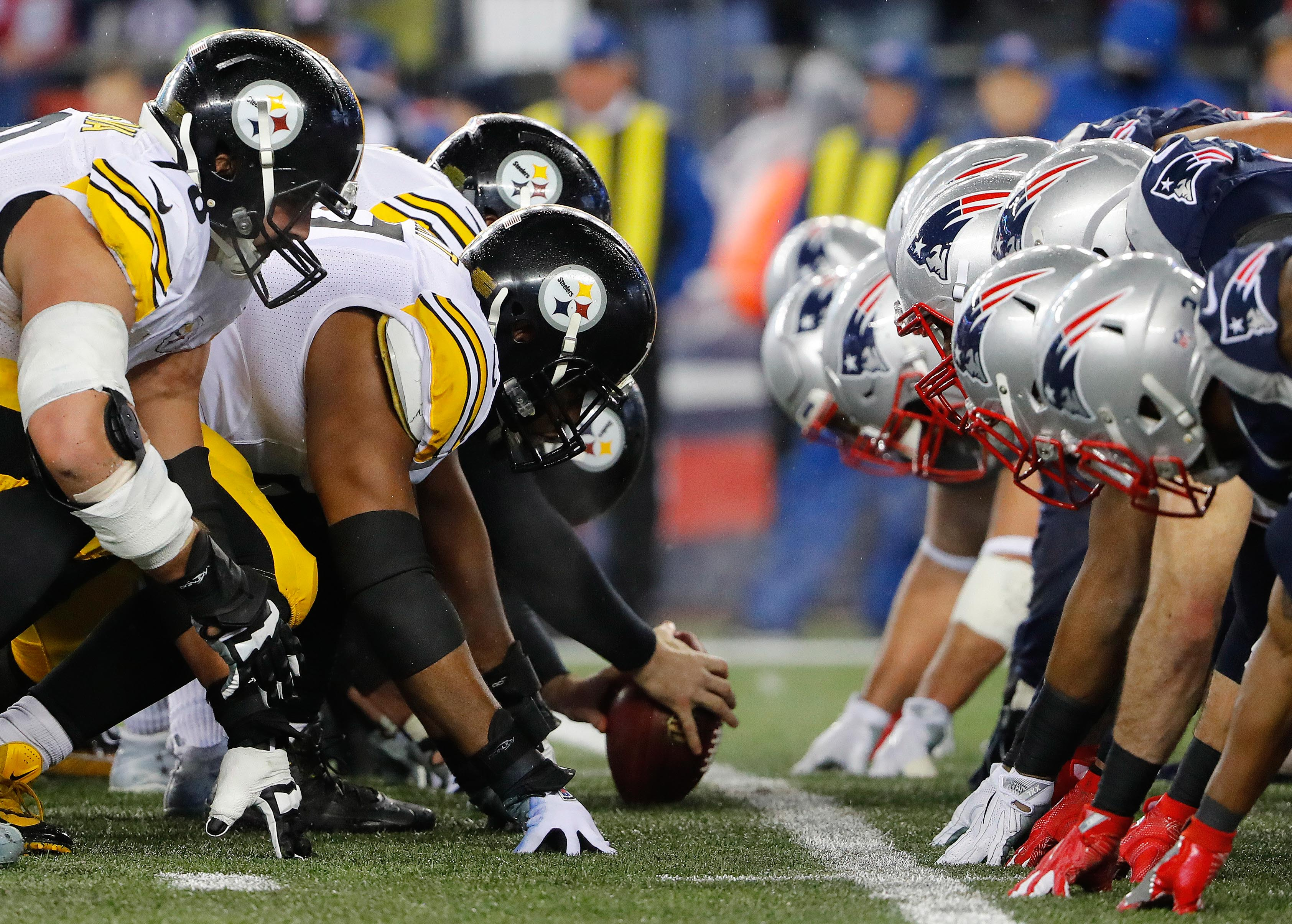 9842755-nfl-afc-championship-pittsburgh-steelers-at-new-england-patriots-1