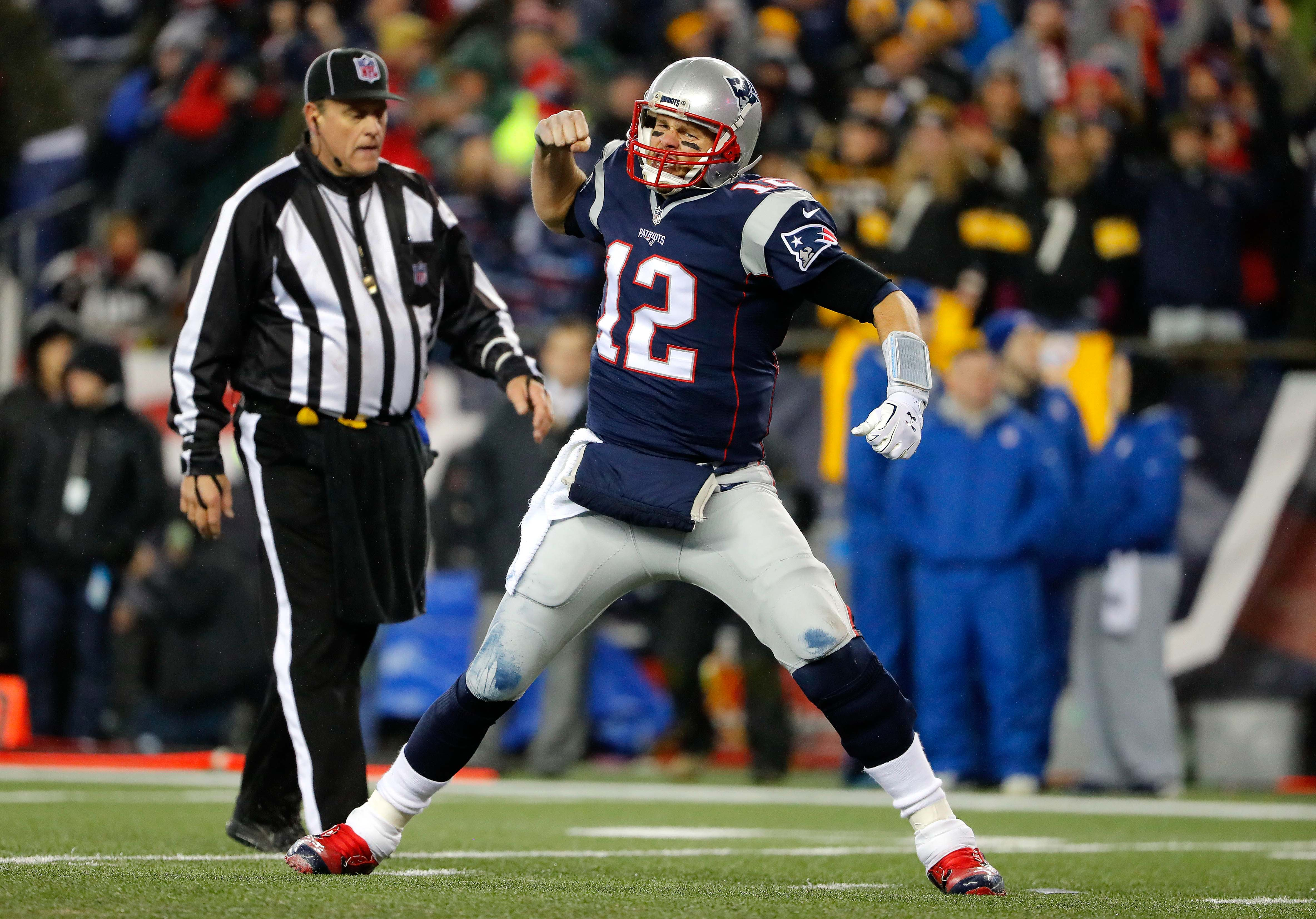9842758-nfl-afc-championship-pittsburgh-steelers-at-new-england-patriots