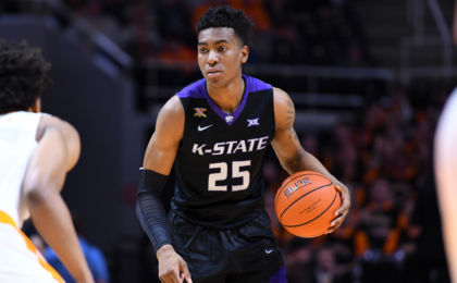 9843709-ncaa-basketball-kansas-state-at-tennessee-420x260
