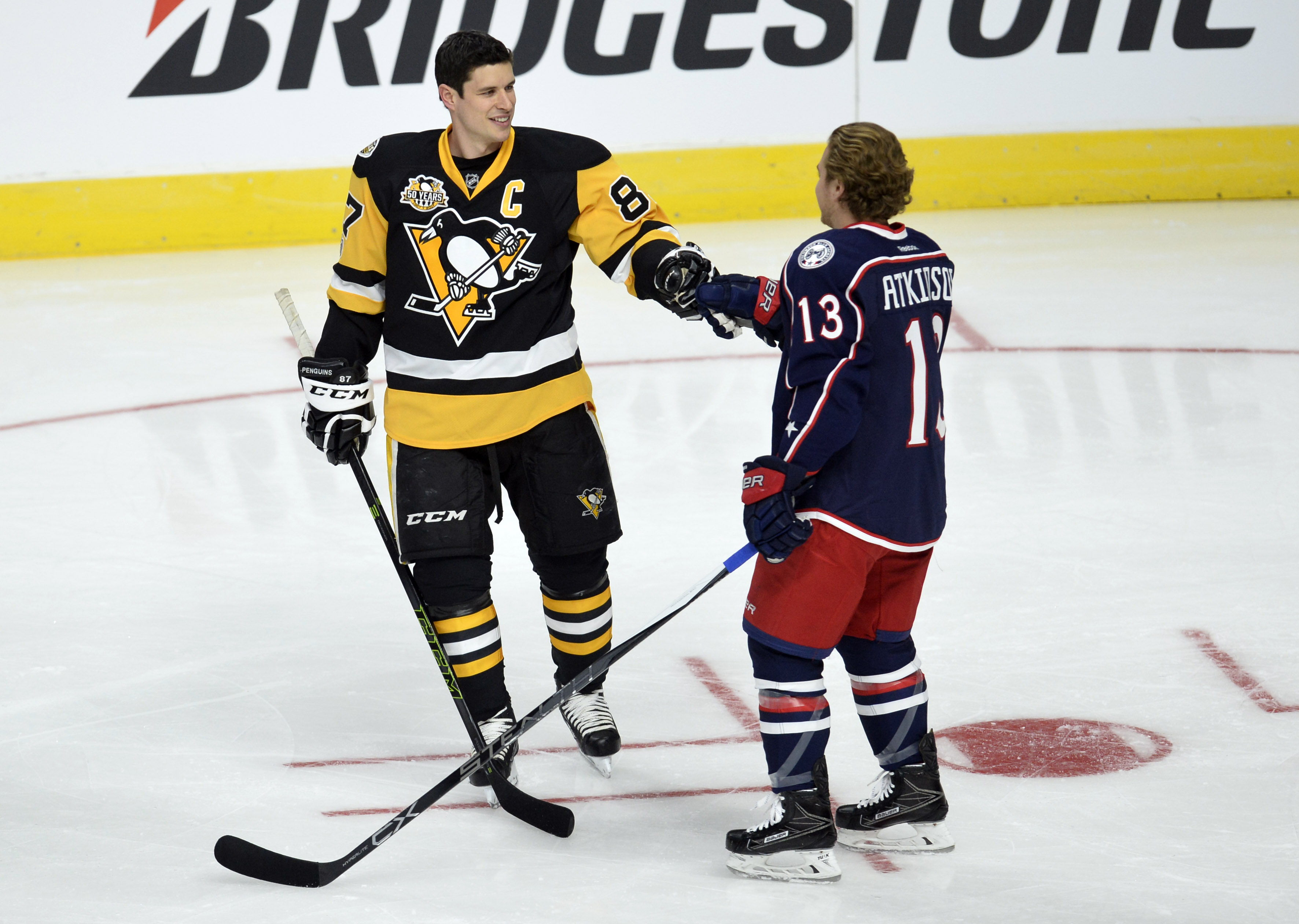 9844722-nhl-nhl-all-star-game-skills-competition