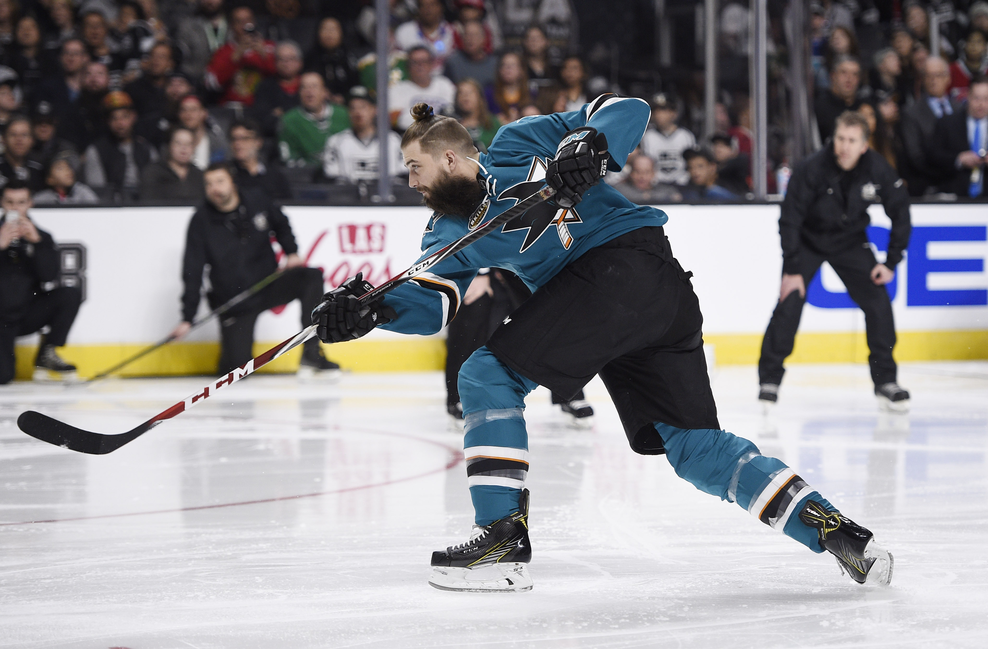 9844943-nhl-nhl-all-star-game-skills-competition