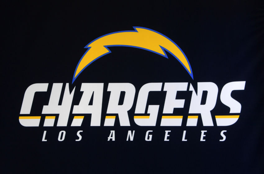 Los Angeles Chargers Announce Season Ticket Prices For 2017
