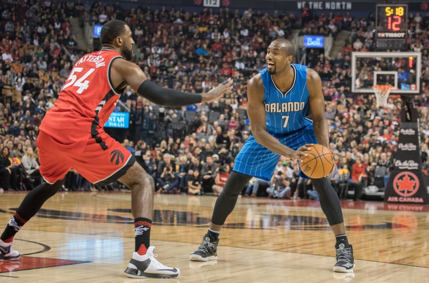 http://cdn.fansided.com/wp-content/uploads/usat-images/2016/04/9850020-nba-orlando-magic-at-toronto-raptors-850x560.jpeg