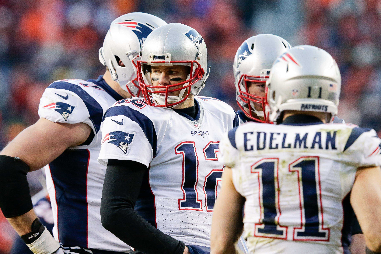 Super Bowl 51, Patriots vs Falcons: Preview, Prediction, More FOX Sports