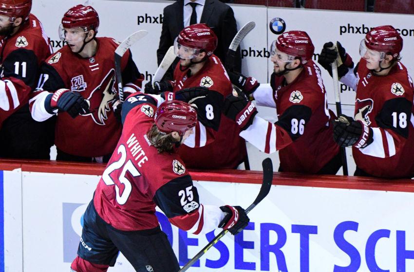 NHL Power Rankings: Week 18 Injuries, Prospects, In-Depth