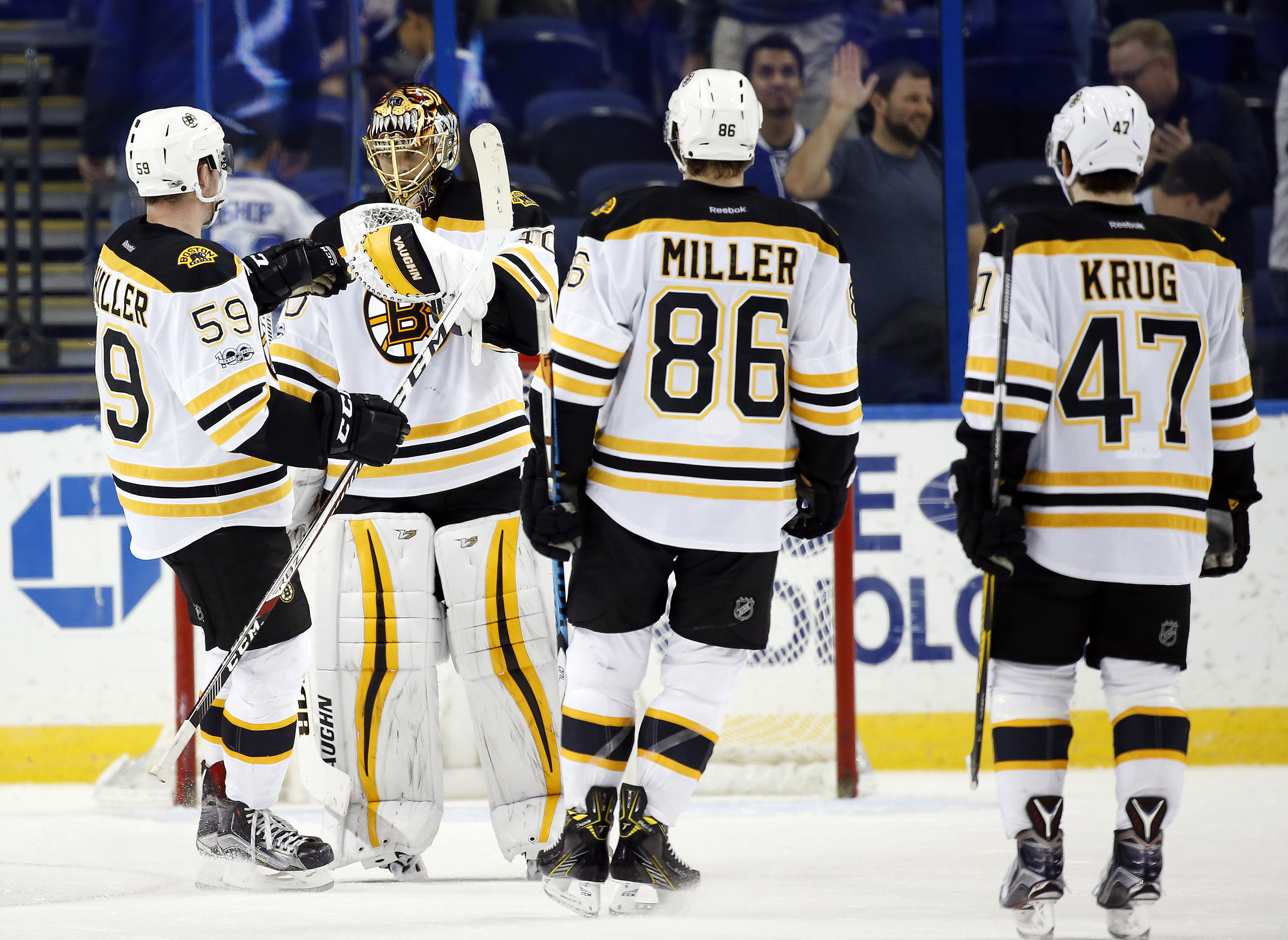 Boston Bruins images