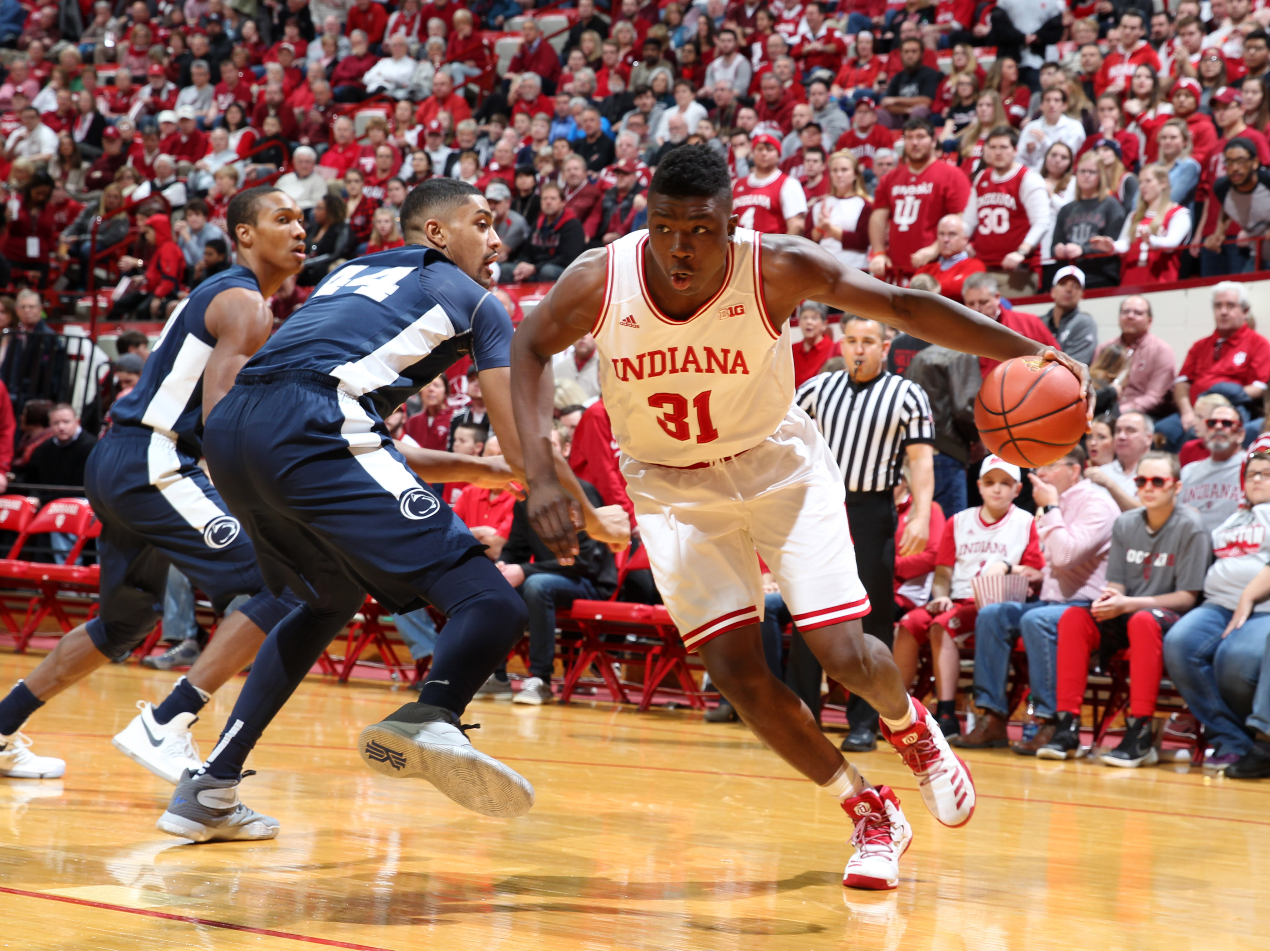 9852420-ncaa-basketball-penn-state-at-indiana