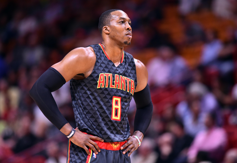 Nba Basketball Miami Heat Bedroom In: Atlanta Hawks Game Preview: Feb. 2 At Houston Rockets