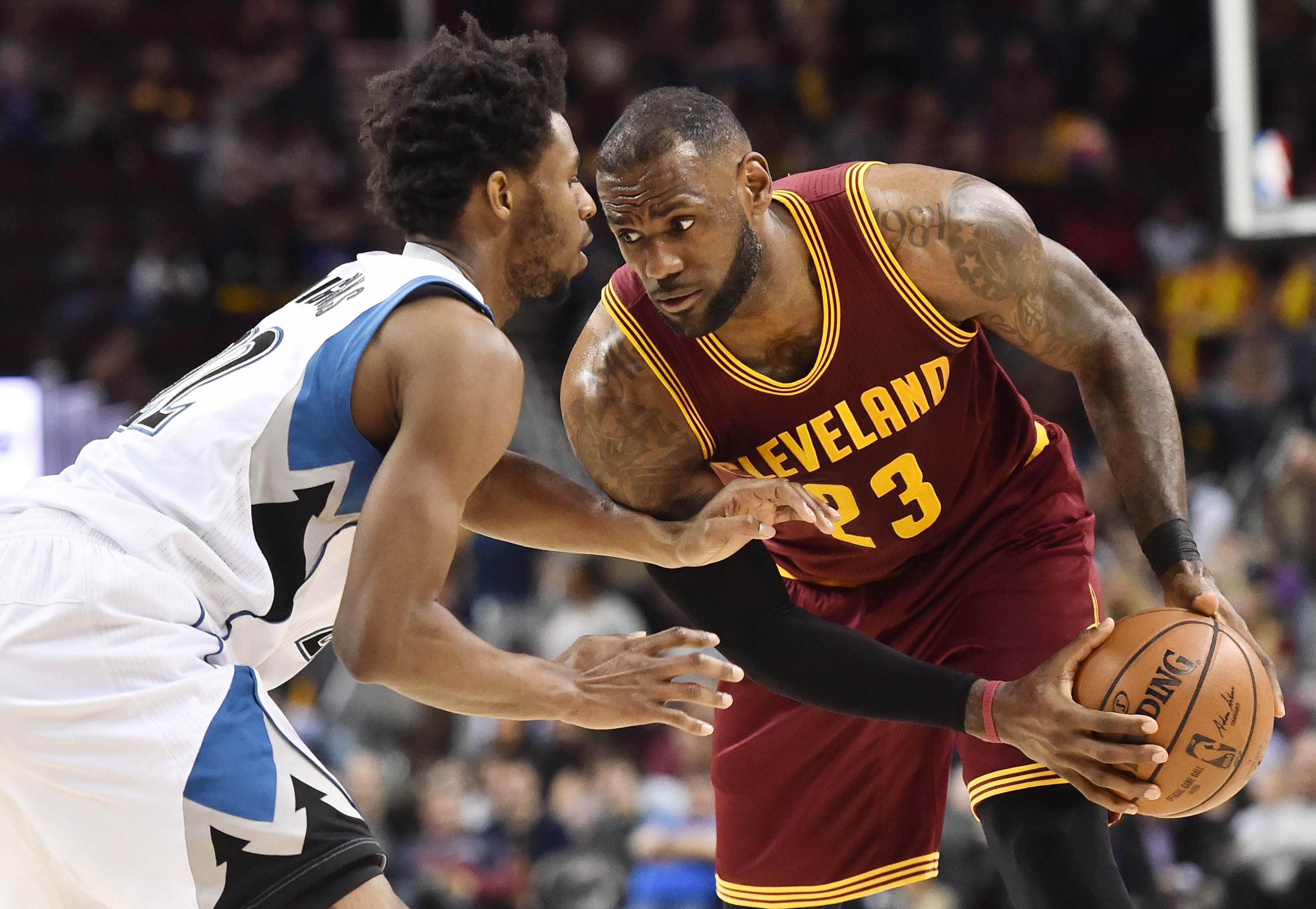 9852797-nba-minnesota-timberwolves-at-cleveland-cavaliers