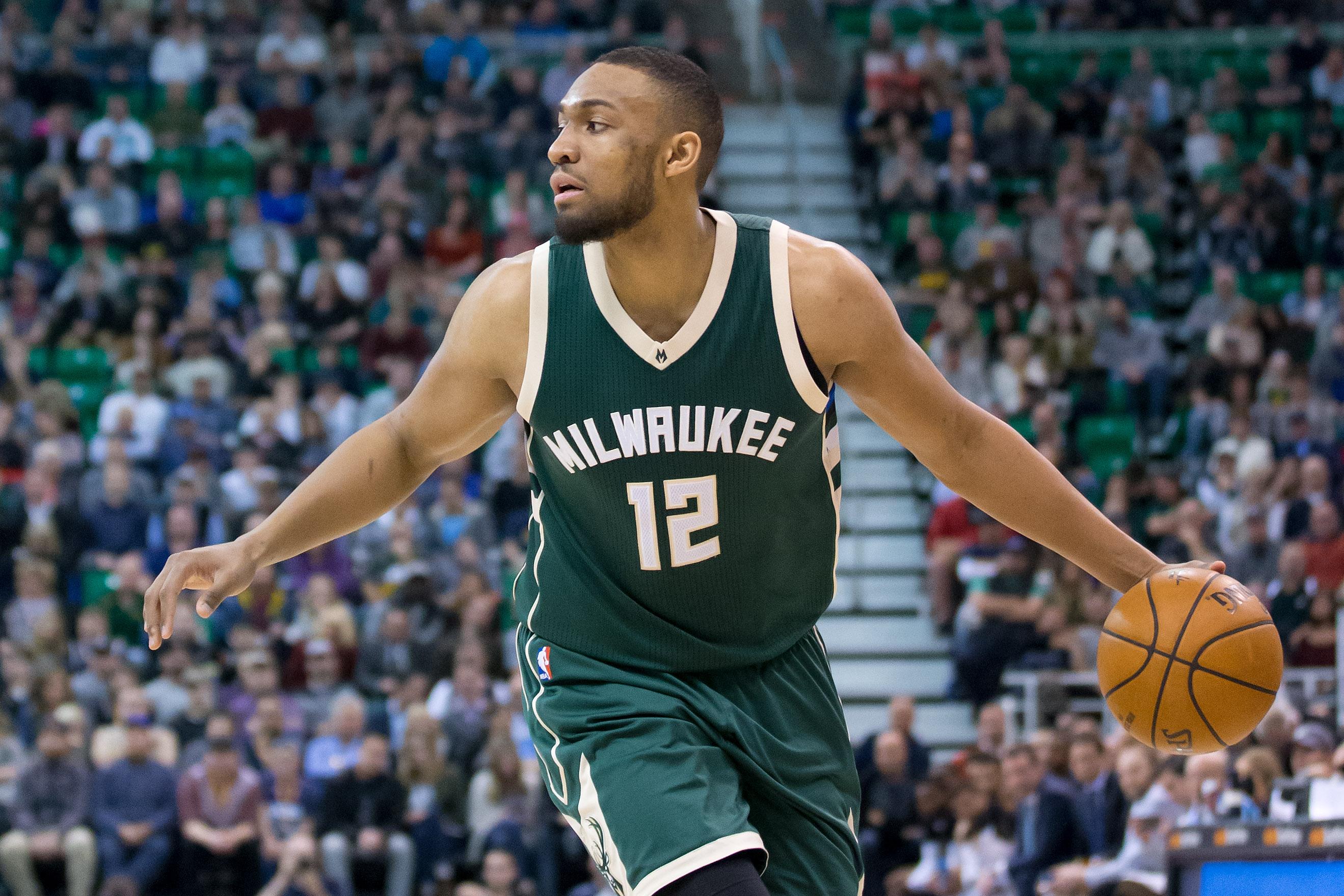 Milwaukee Bucks: 5 Biggest Questions Following Jabari ...