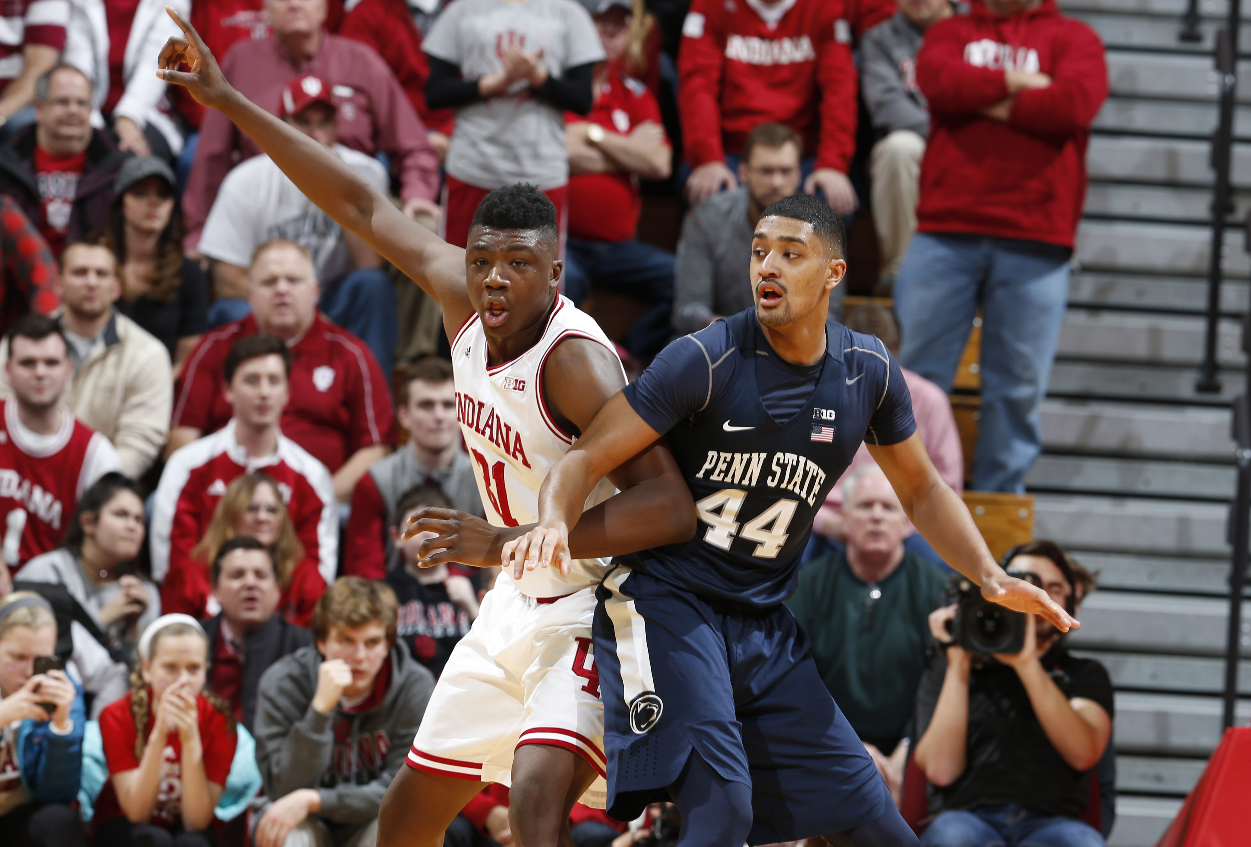 9853225-ncaa-basketball-penn-state-at-indiana