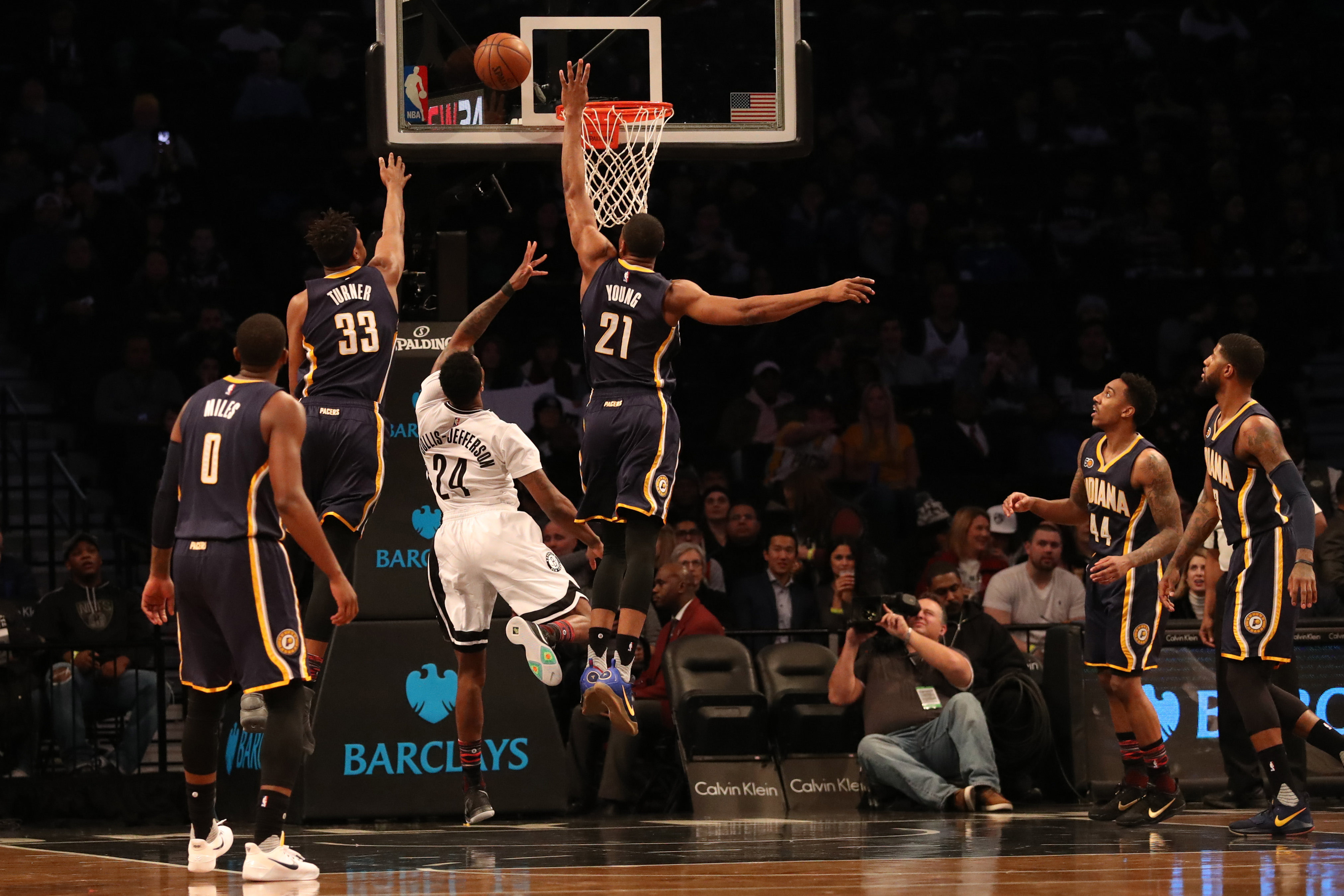 9856070-nba-indiana-pacers-at-brooklyn-nets